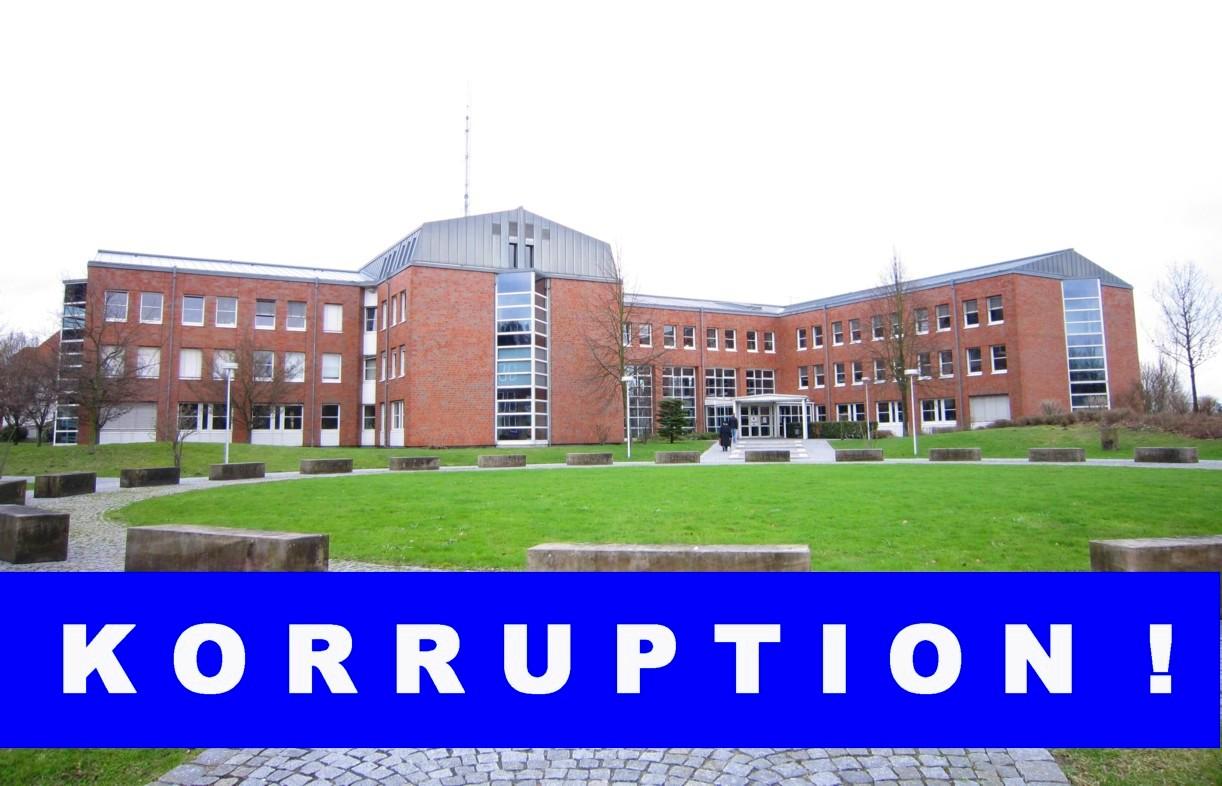 POLIZEIKORRUPTION-1 (1)
