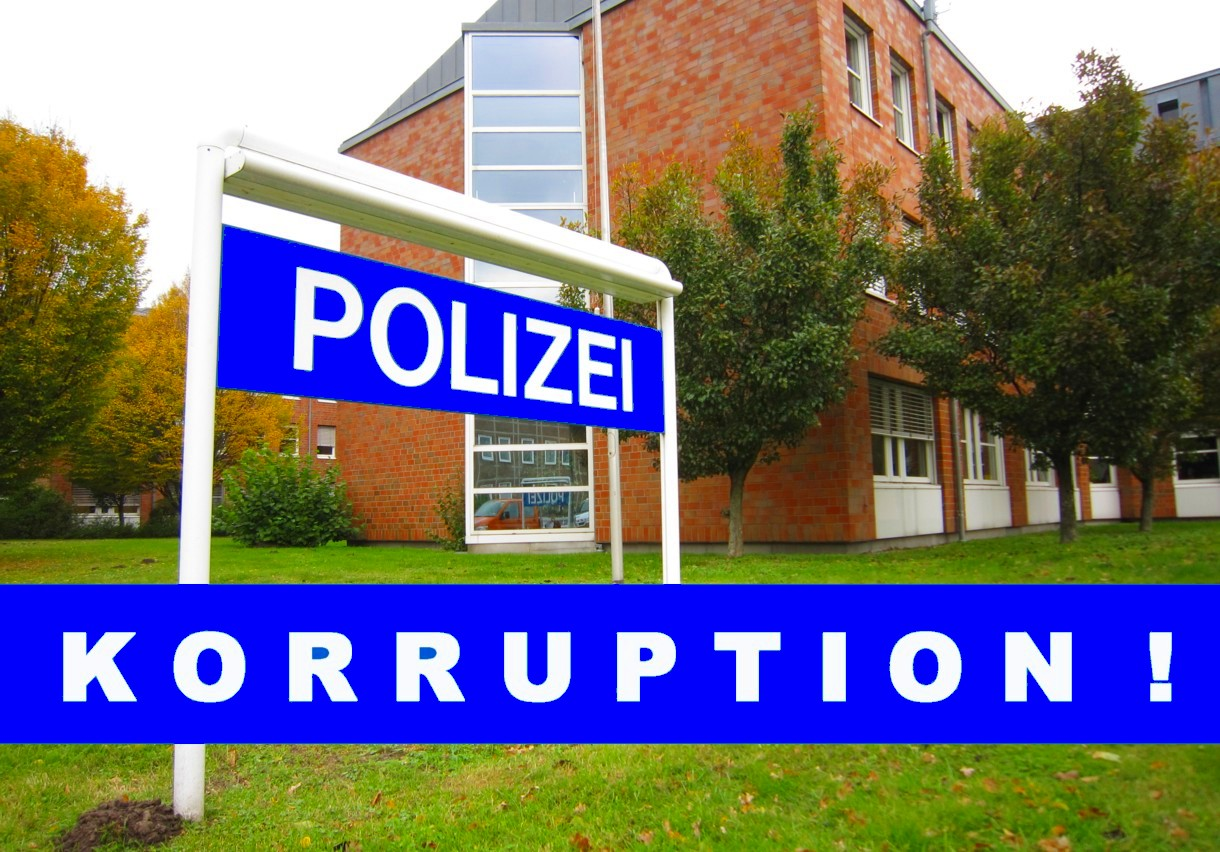POLIZEIKORRUPTION-1