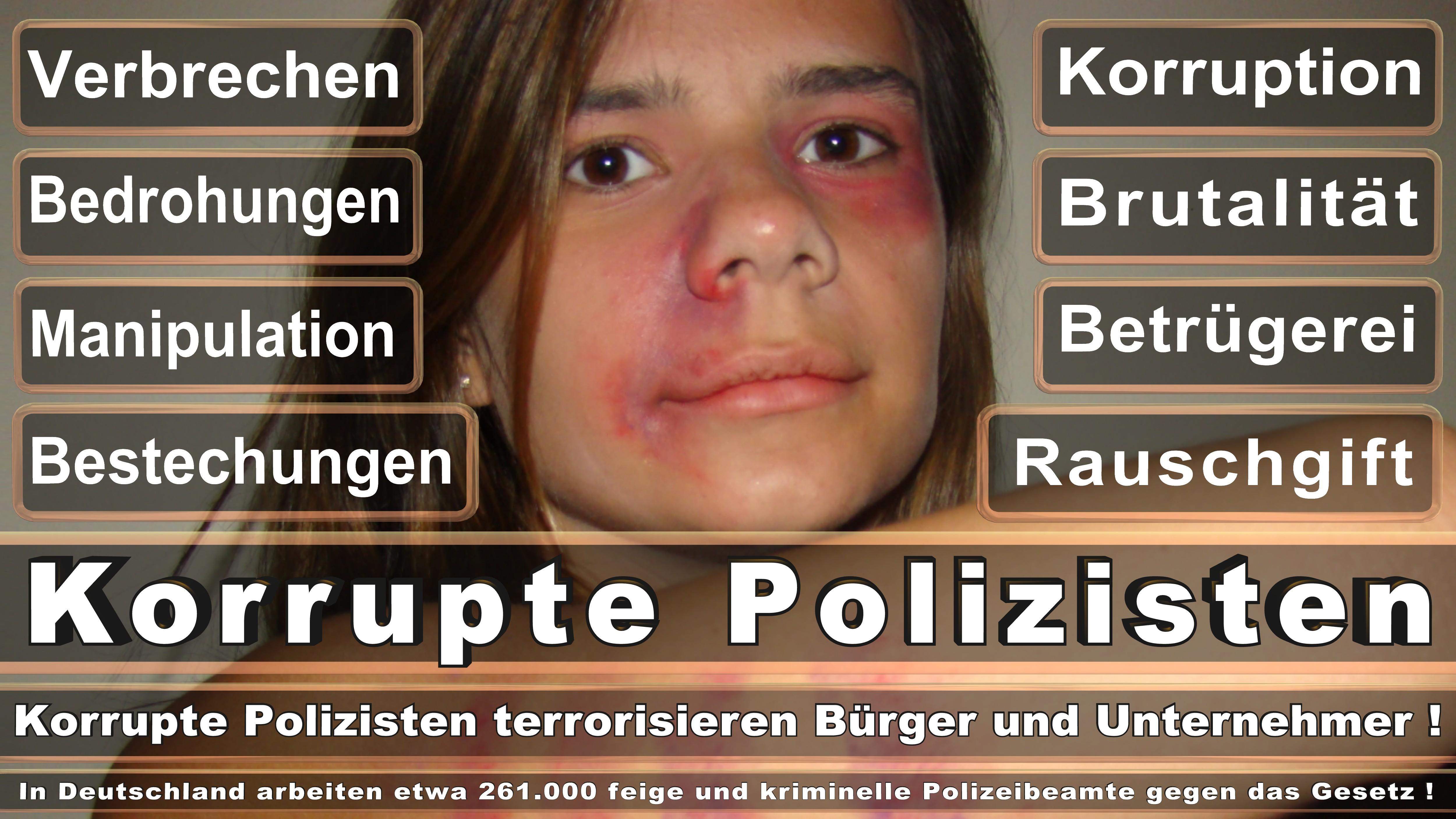 Polizei-Bielefeld (10)