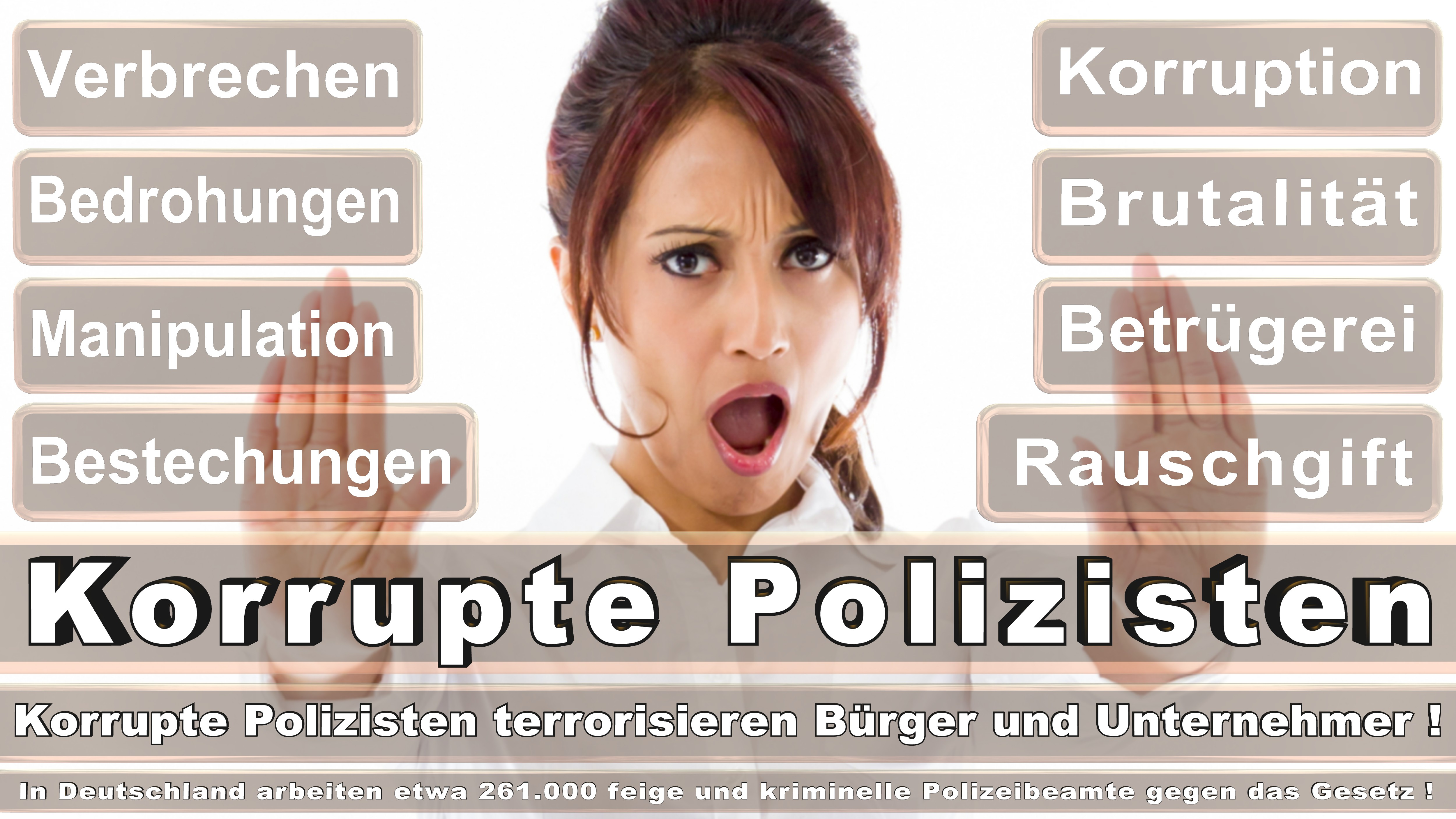 Polizei-Bielefeld (100)