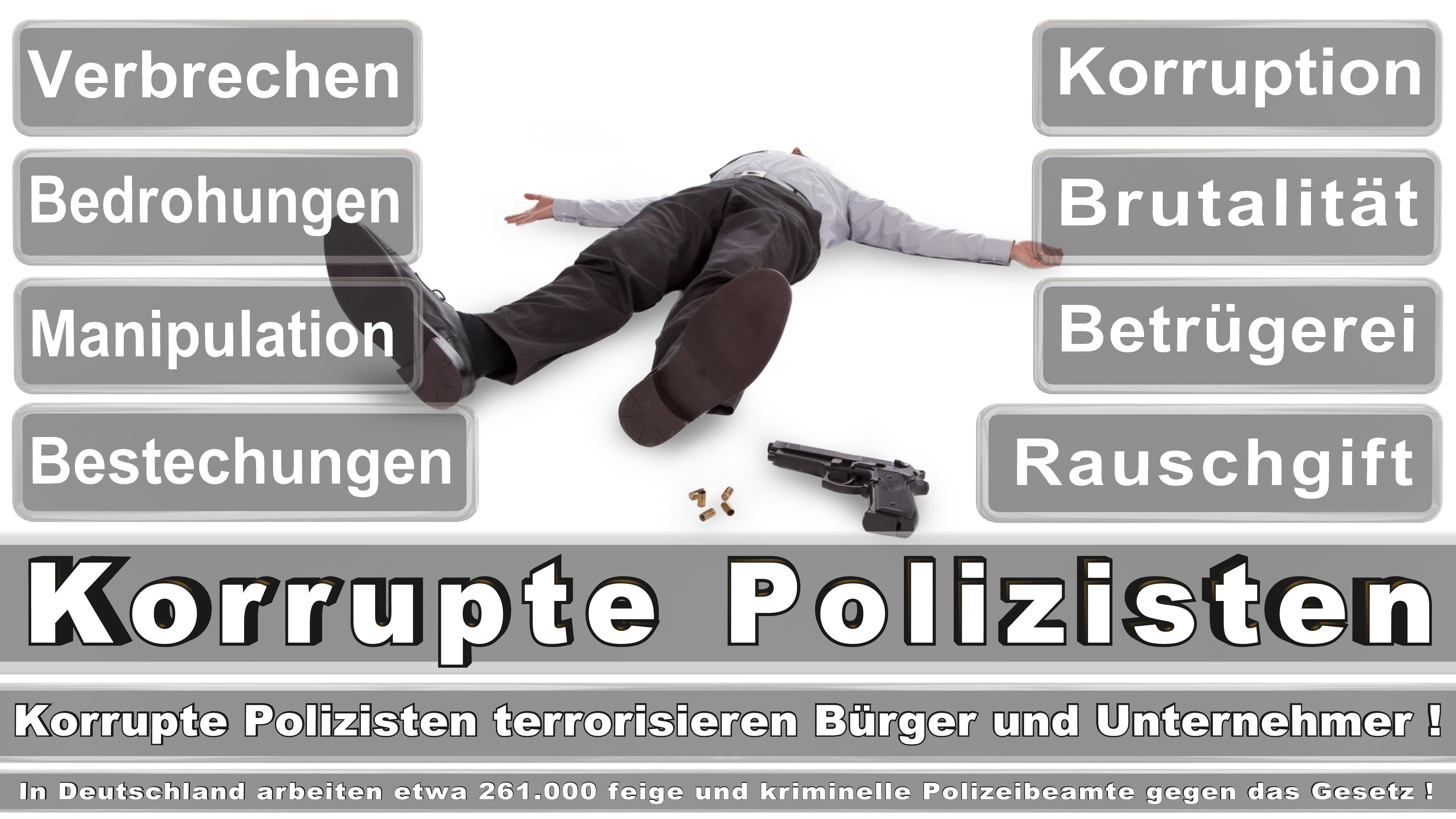 Polizei-Bielefeld (101)