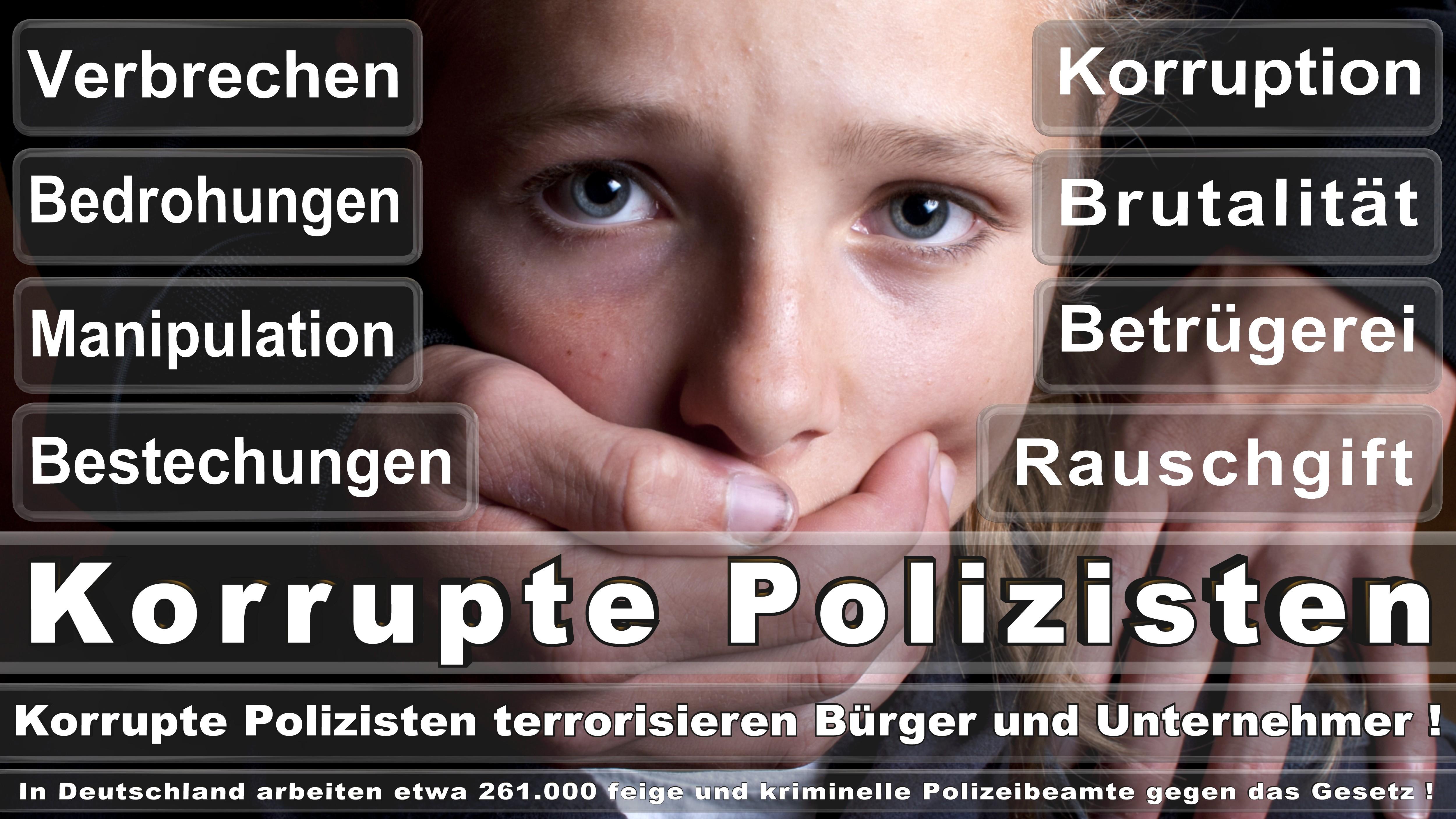 Polizei-Bielefeld (106)