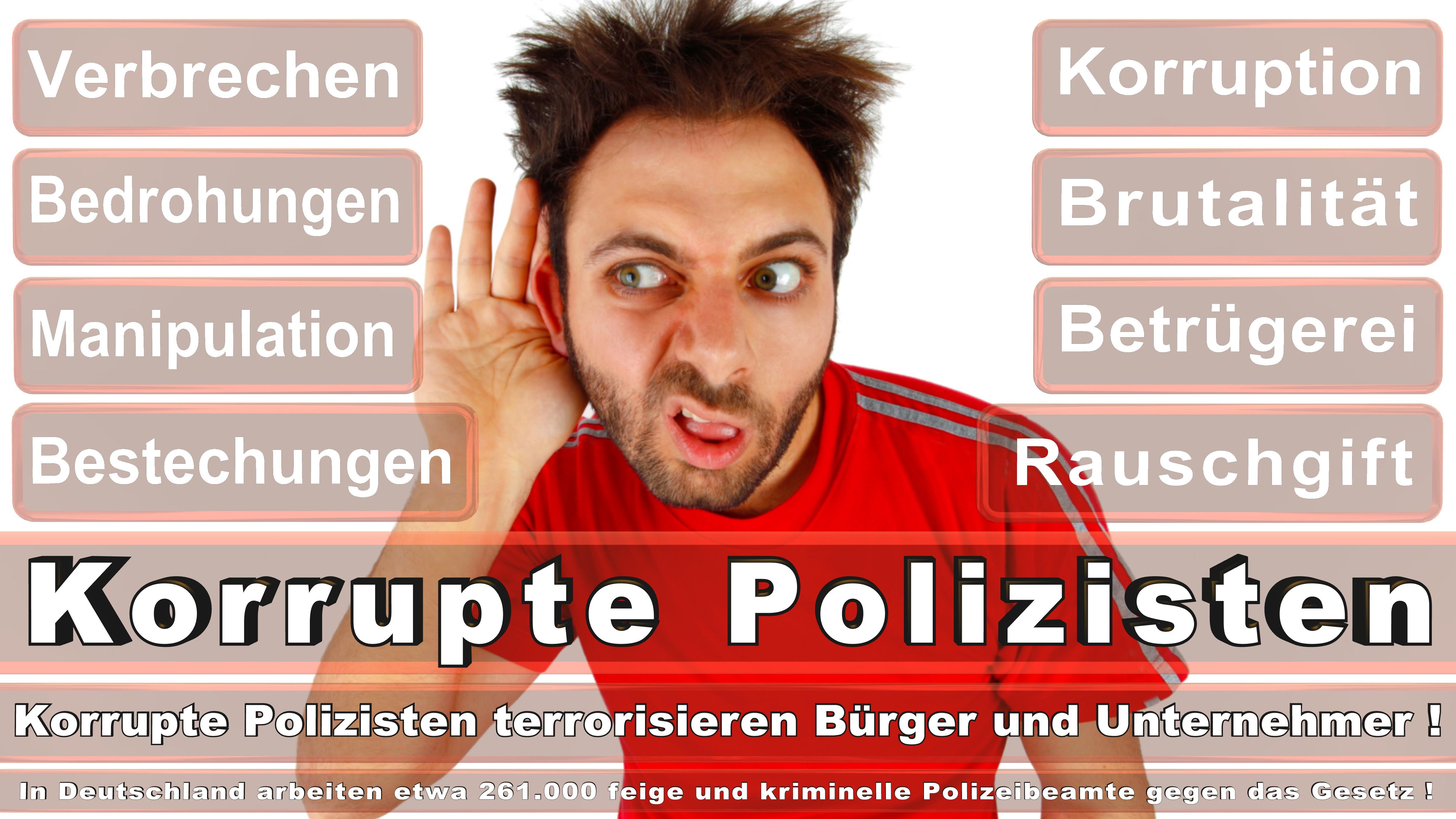 Polizei-Bielefeld (107)