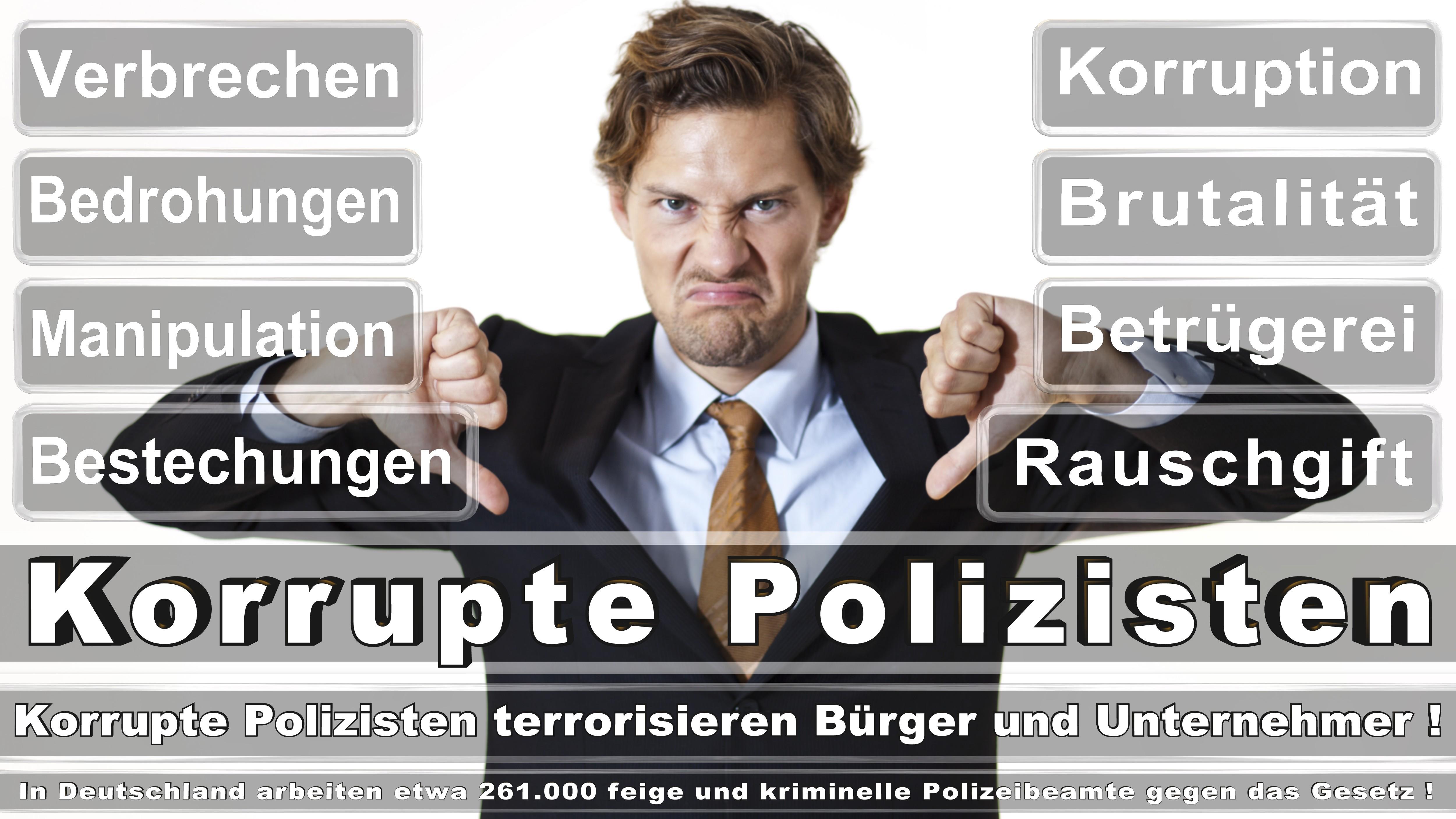 Polizei-Bielefeld (109)