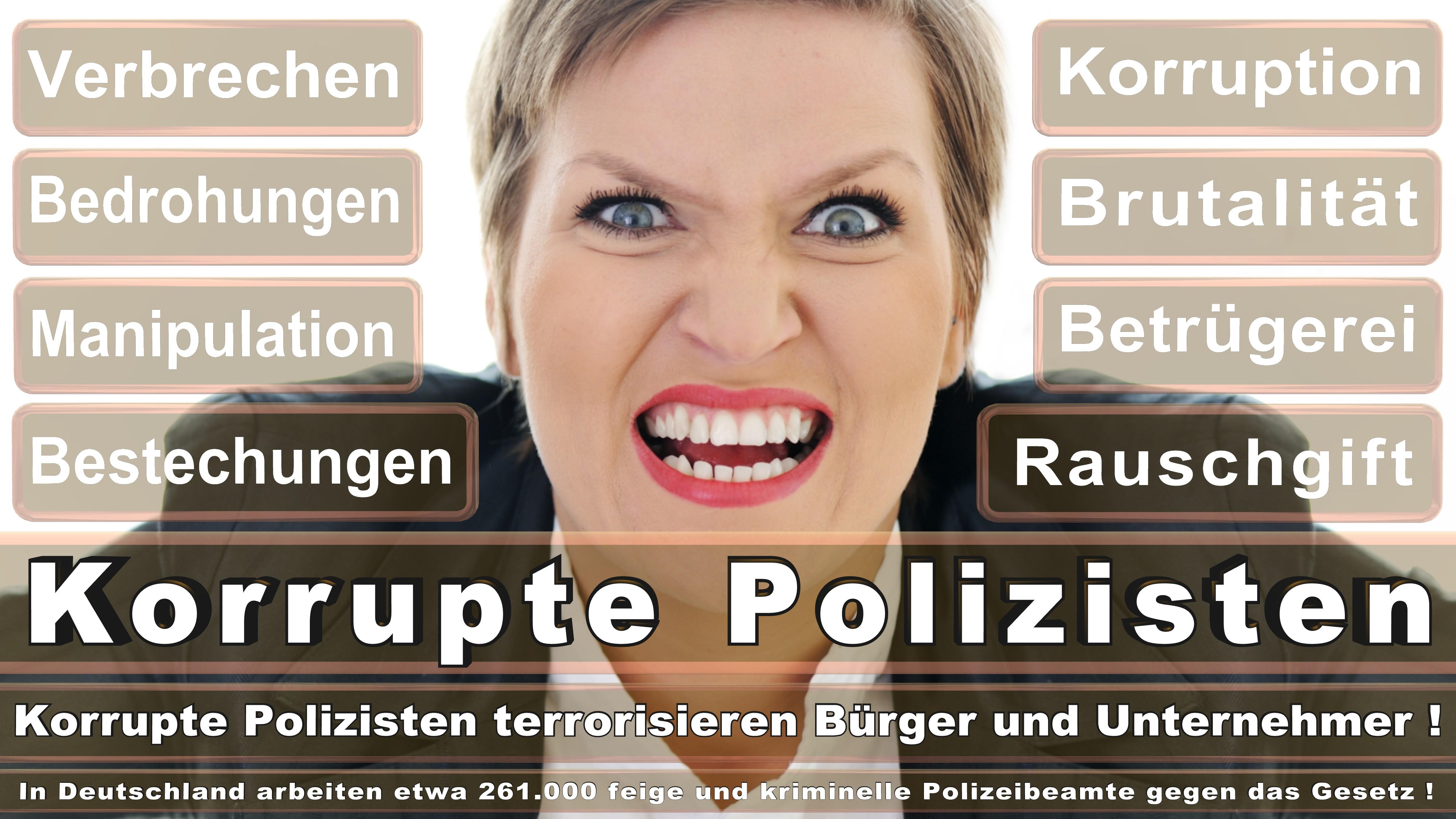 Polizei-Bielefeld (110)