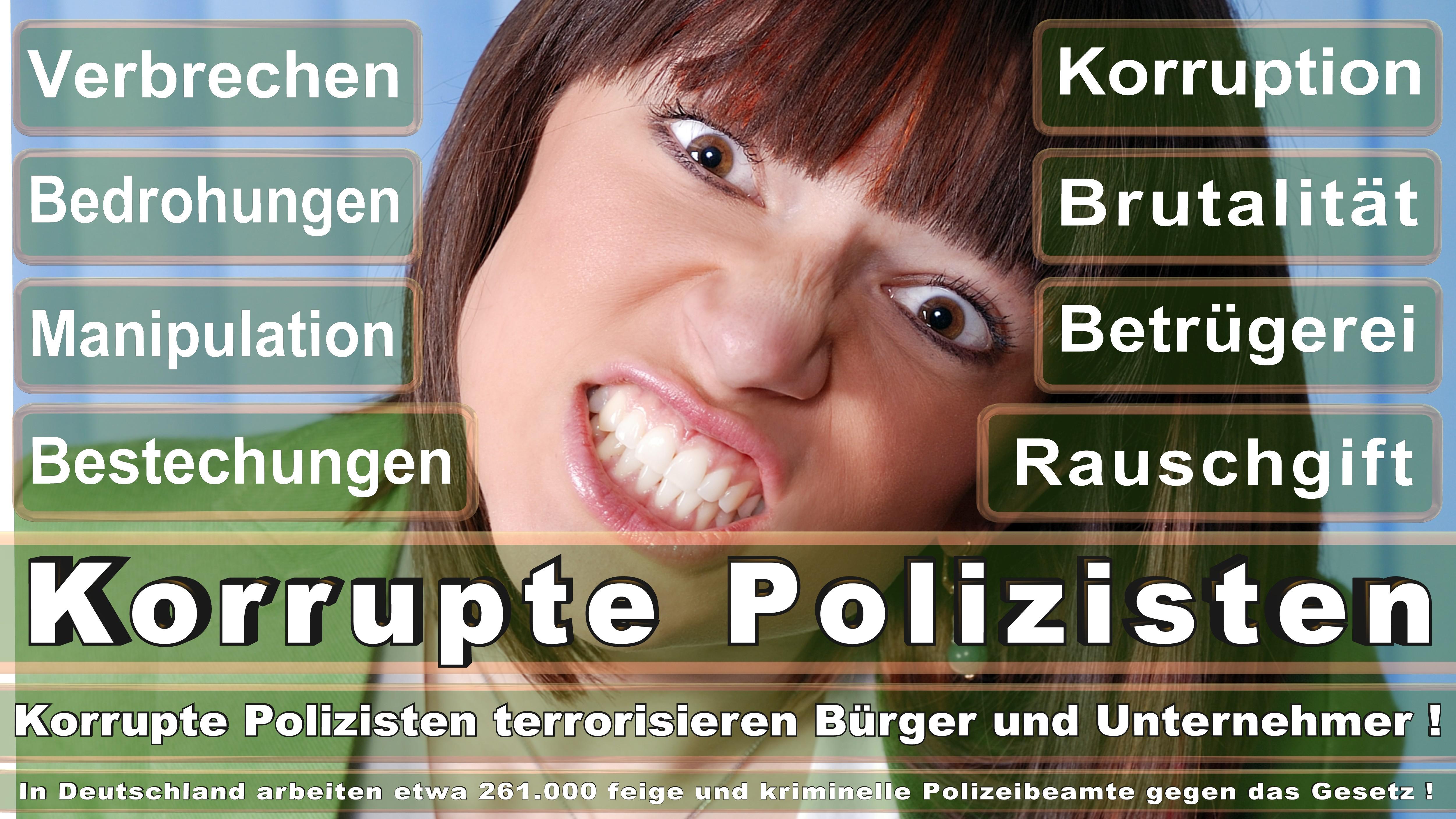 Polizei-Bielefeld (111)