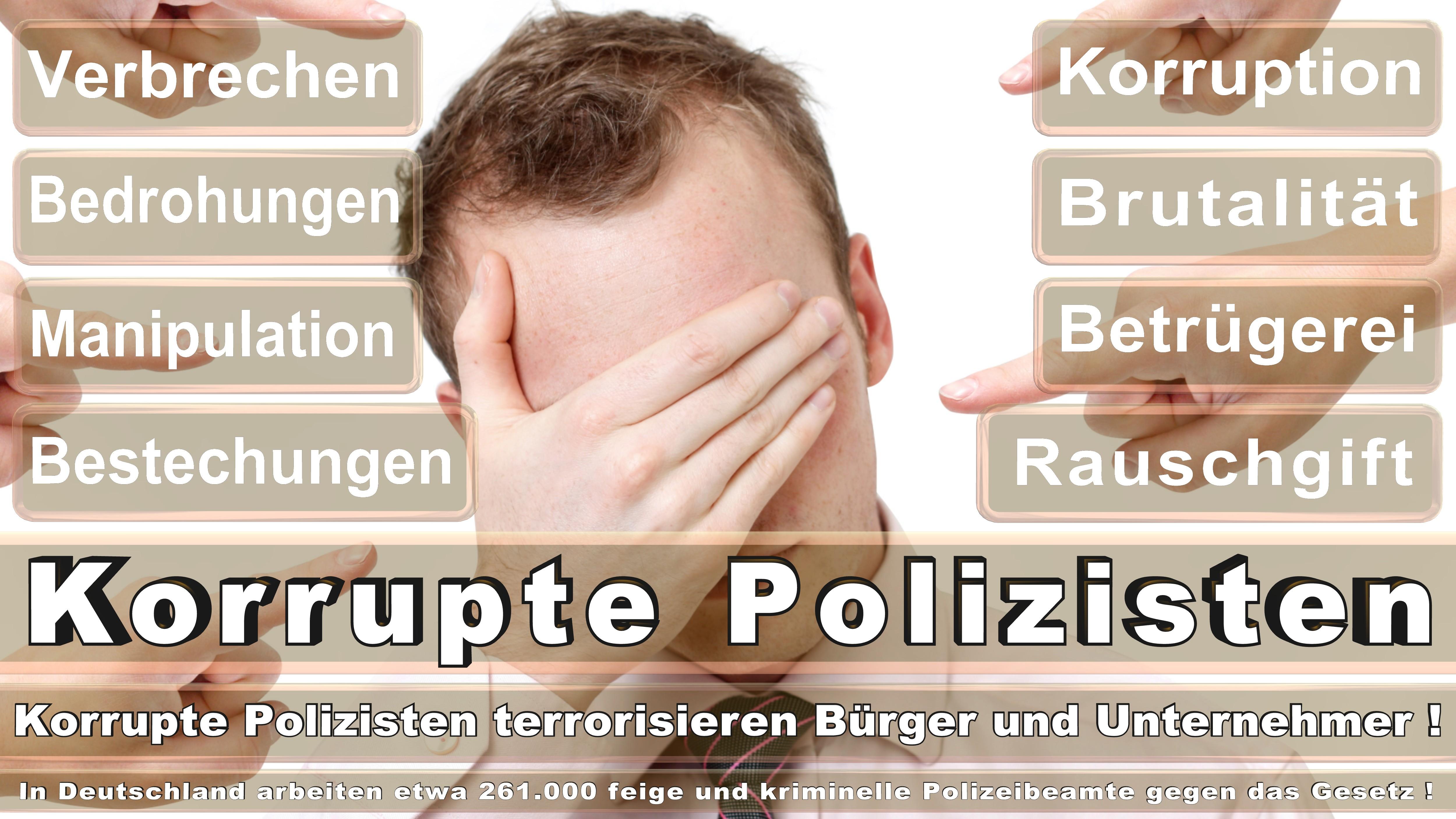 Polizei-Bielefeld (113)