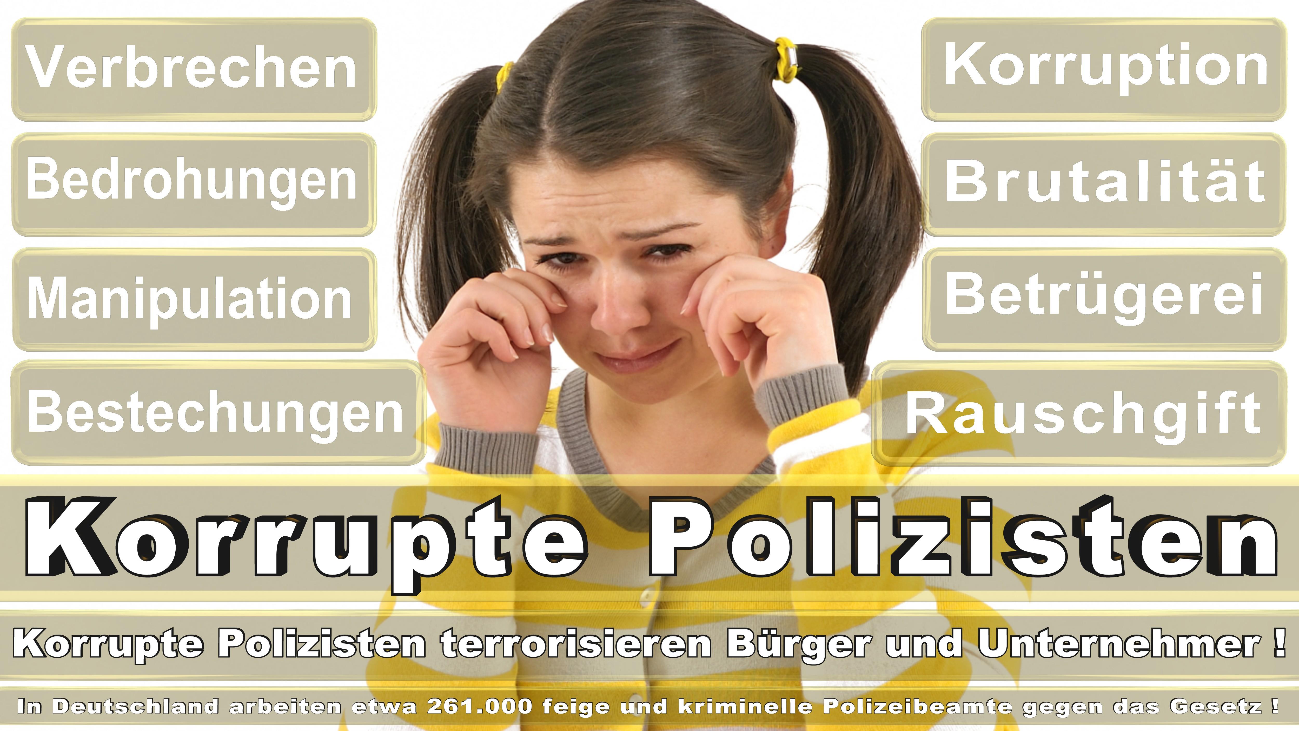 Polizei-Bielefeld (114)
