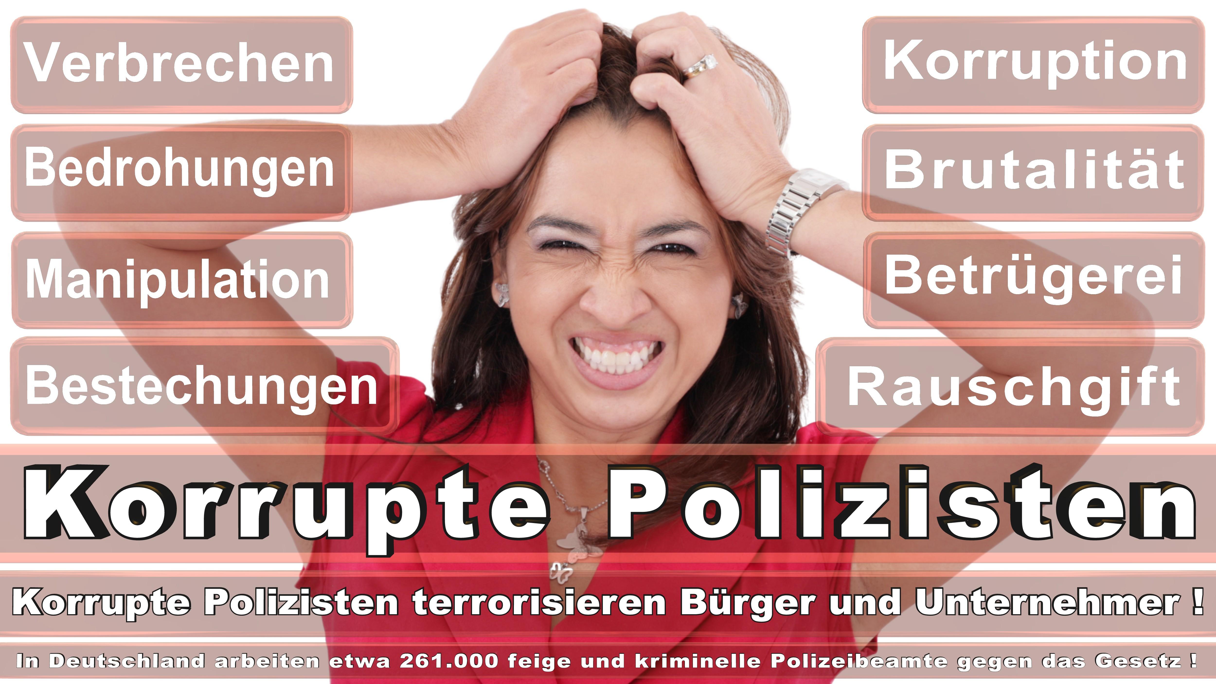 Polizei-Bielefeld (115)