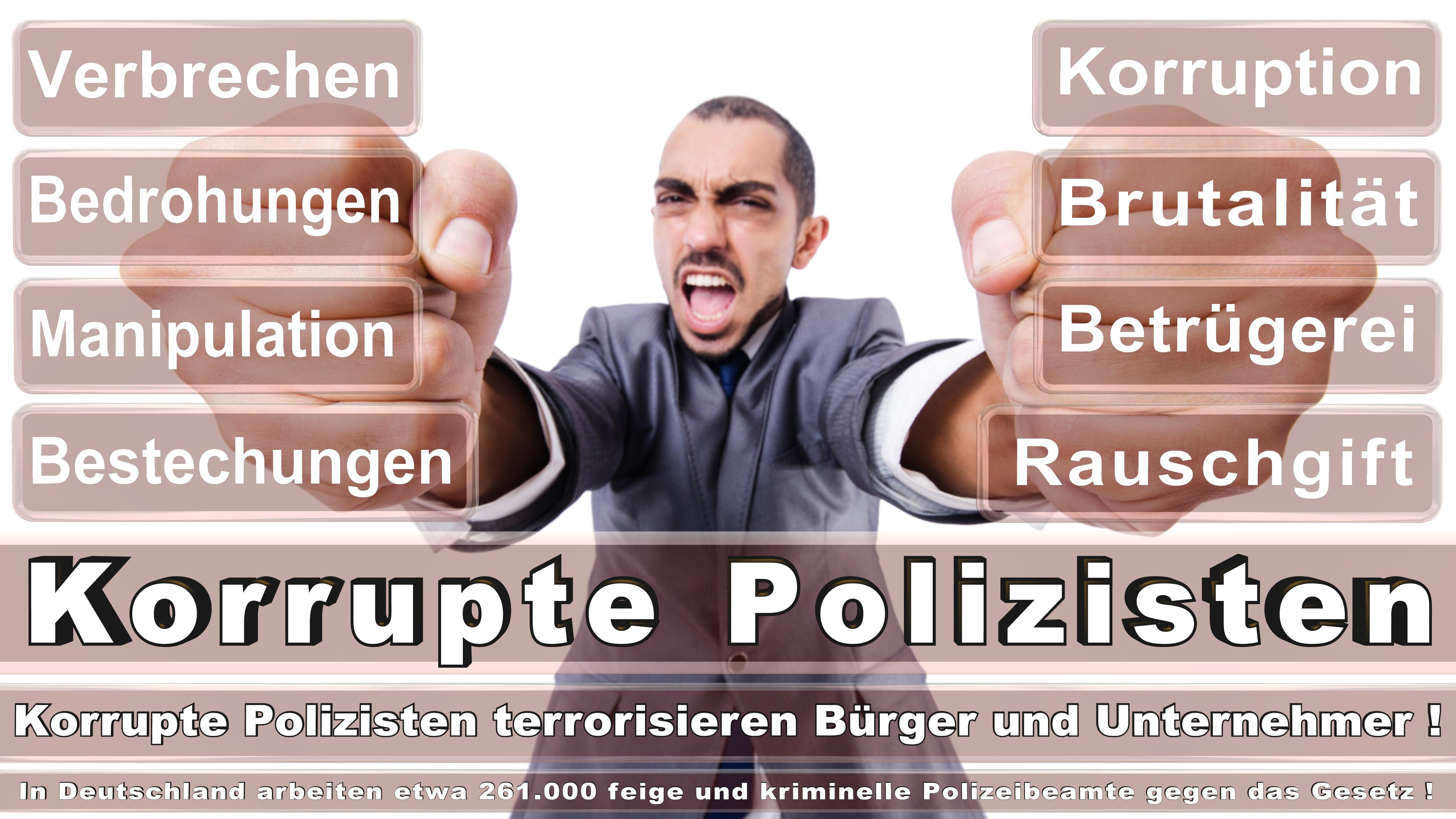 Polizei-Bielefeld (116)