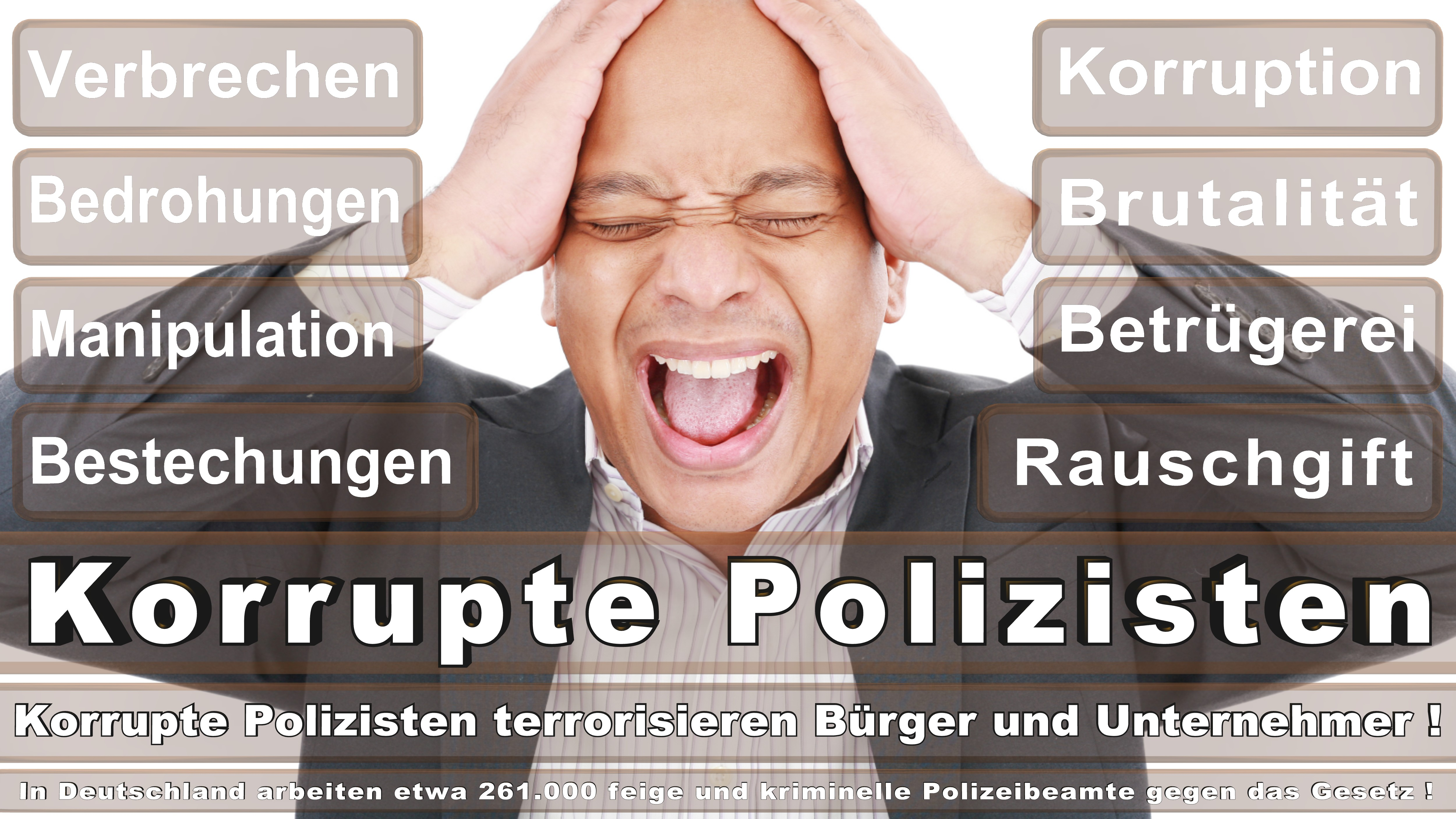 Polizei-Bielefeld (120)