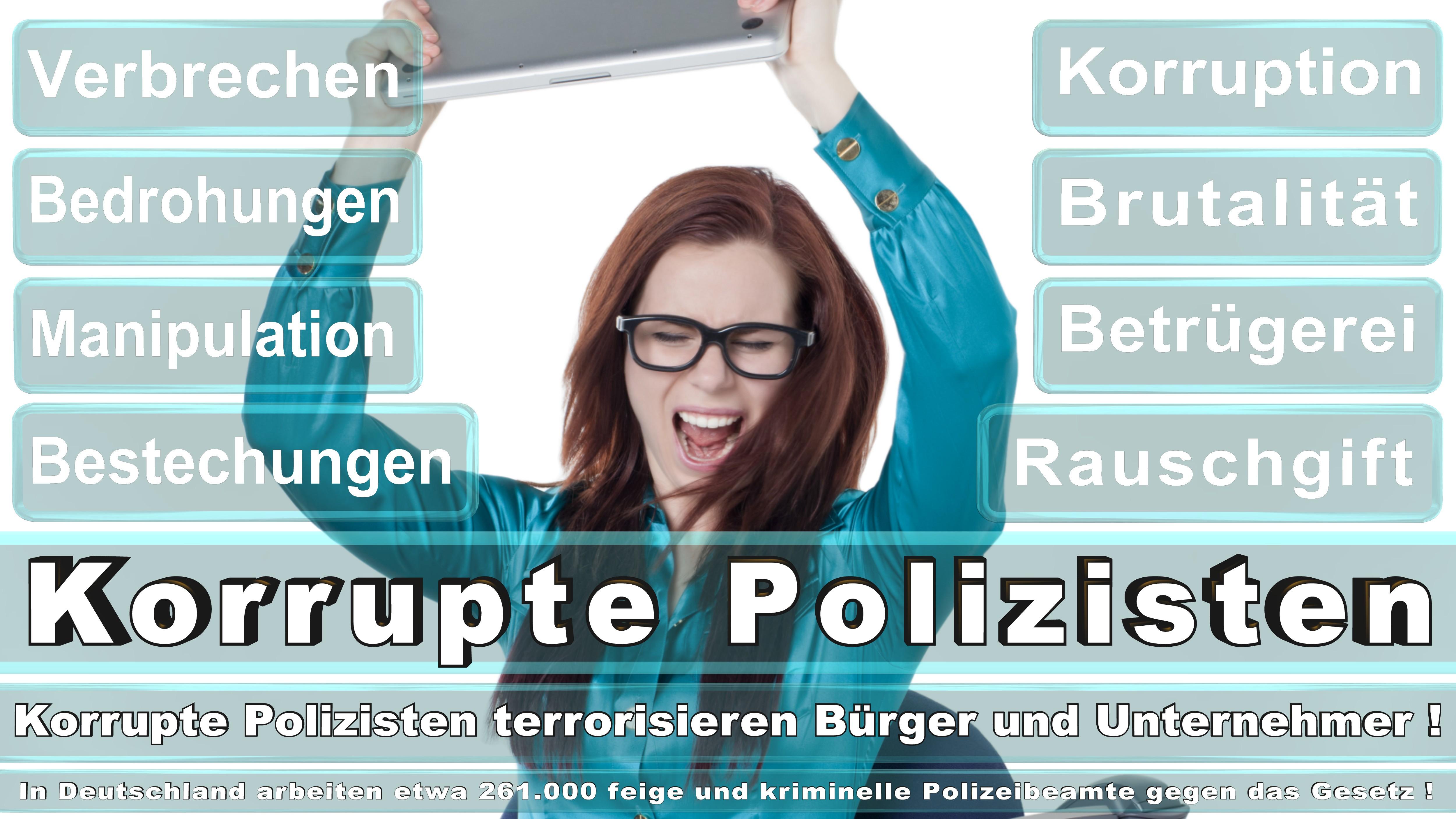 Polizei-Bielefeld (122)