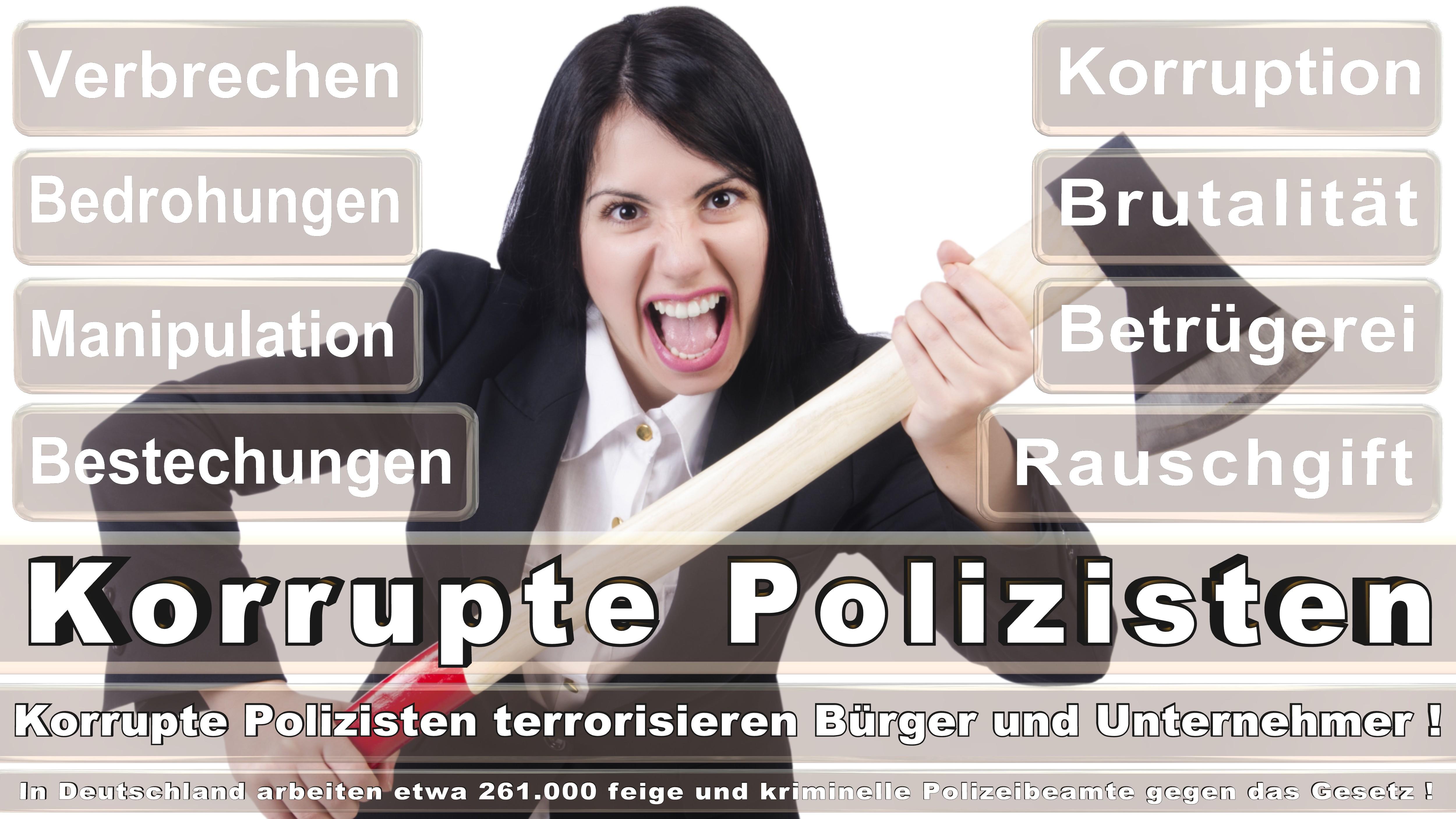 Polizei-Bielefeld (124)