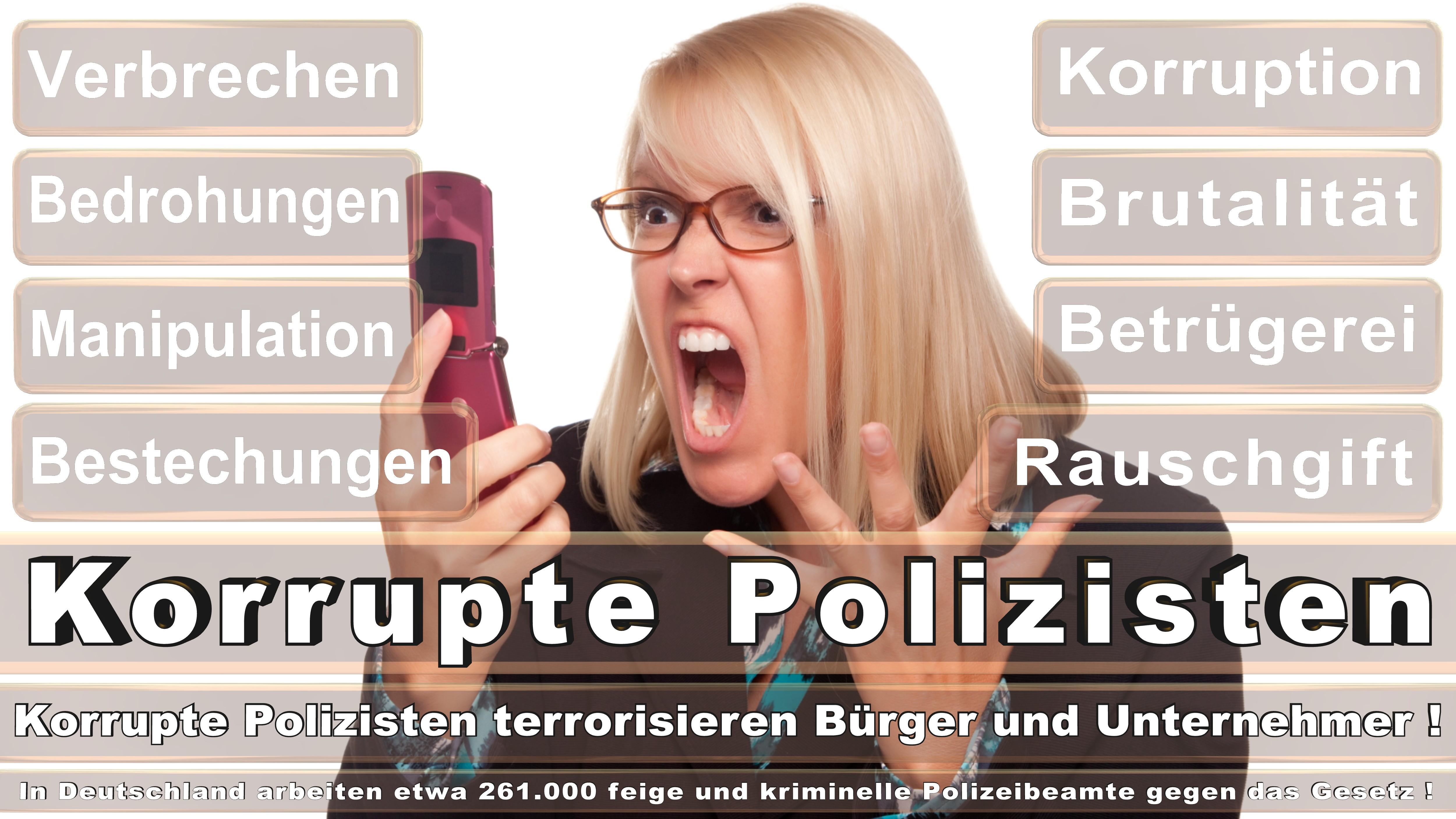 Polizei-Bielefeld (125)