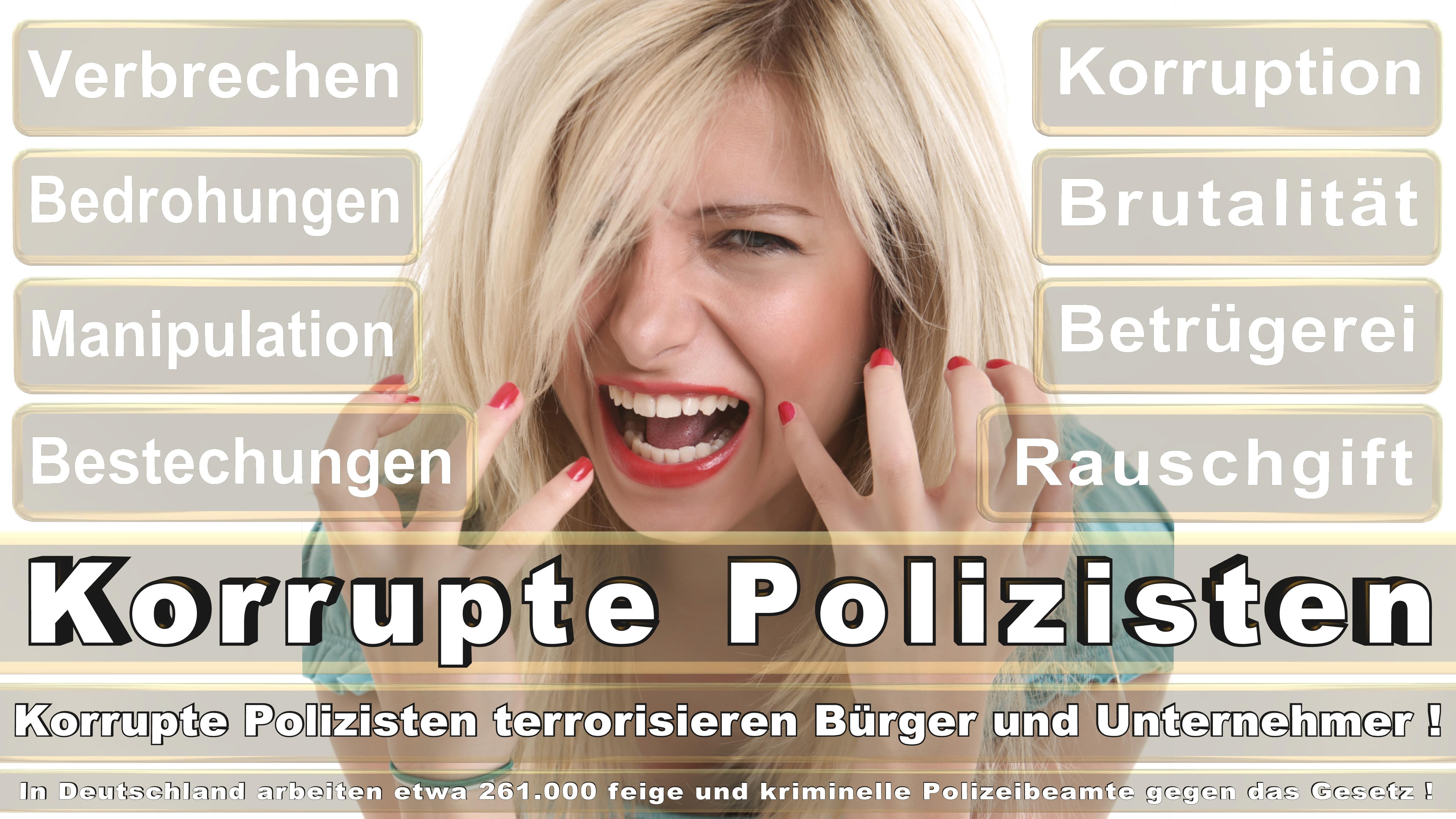 Polizei-Bielefeld (126)