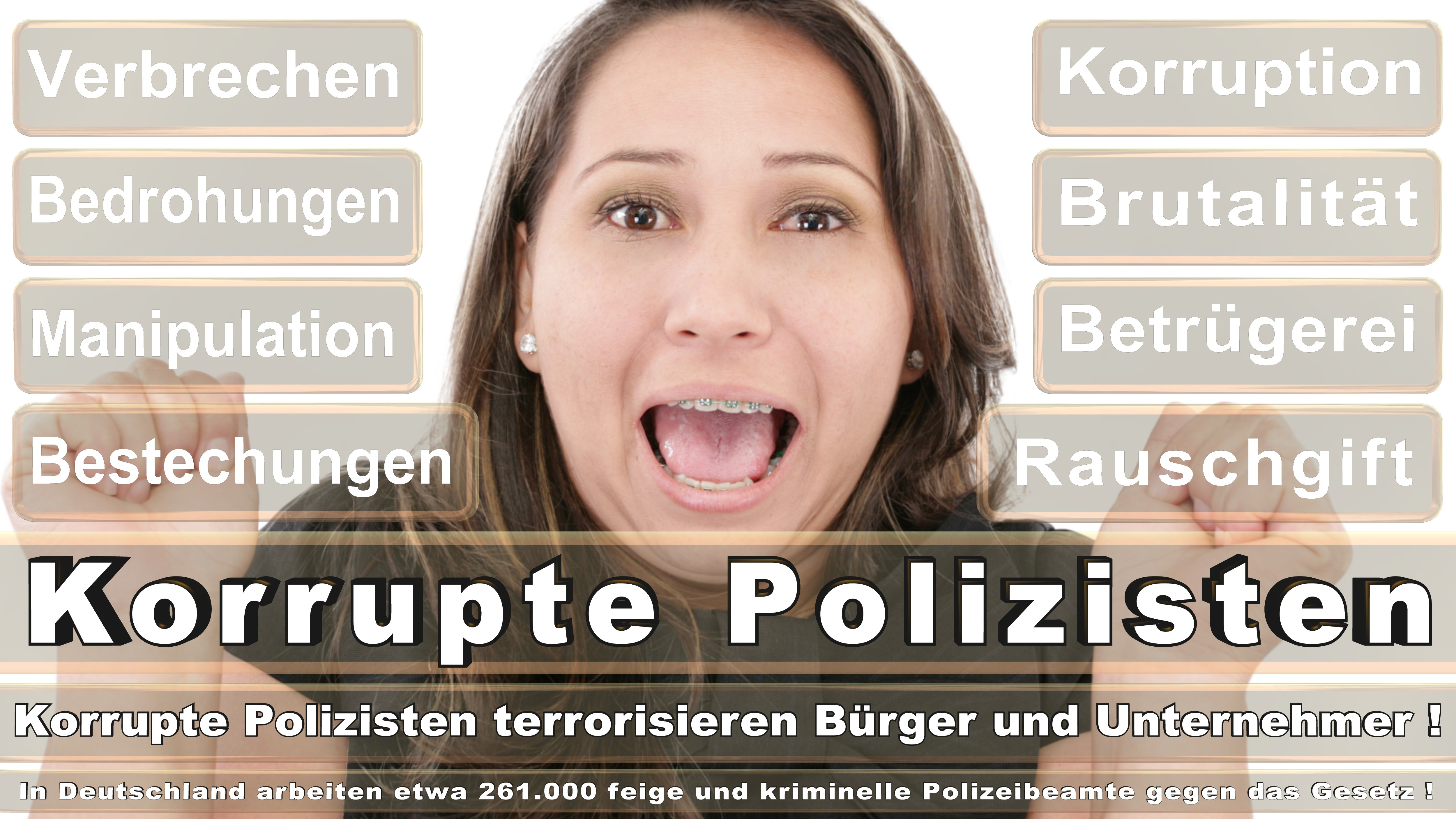 Polizei-Bielefeld (128)