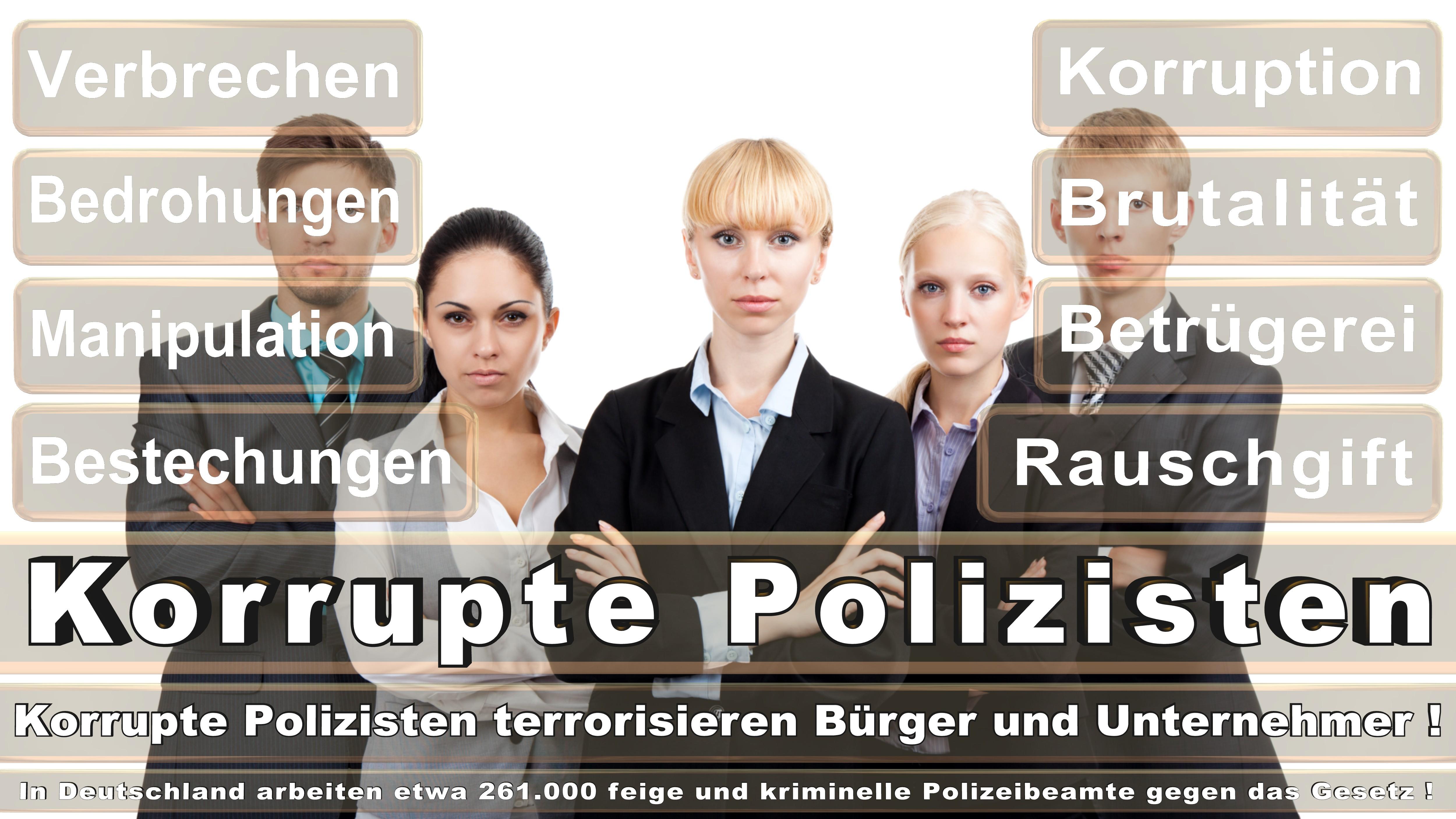 Polizei-Bielefeld (129)