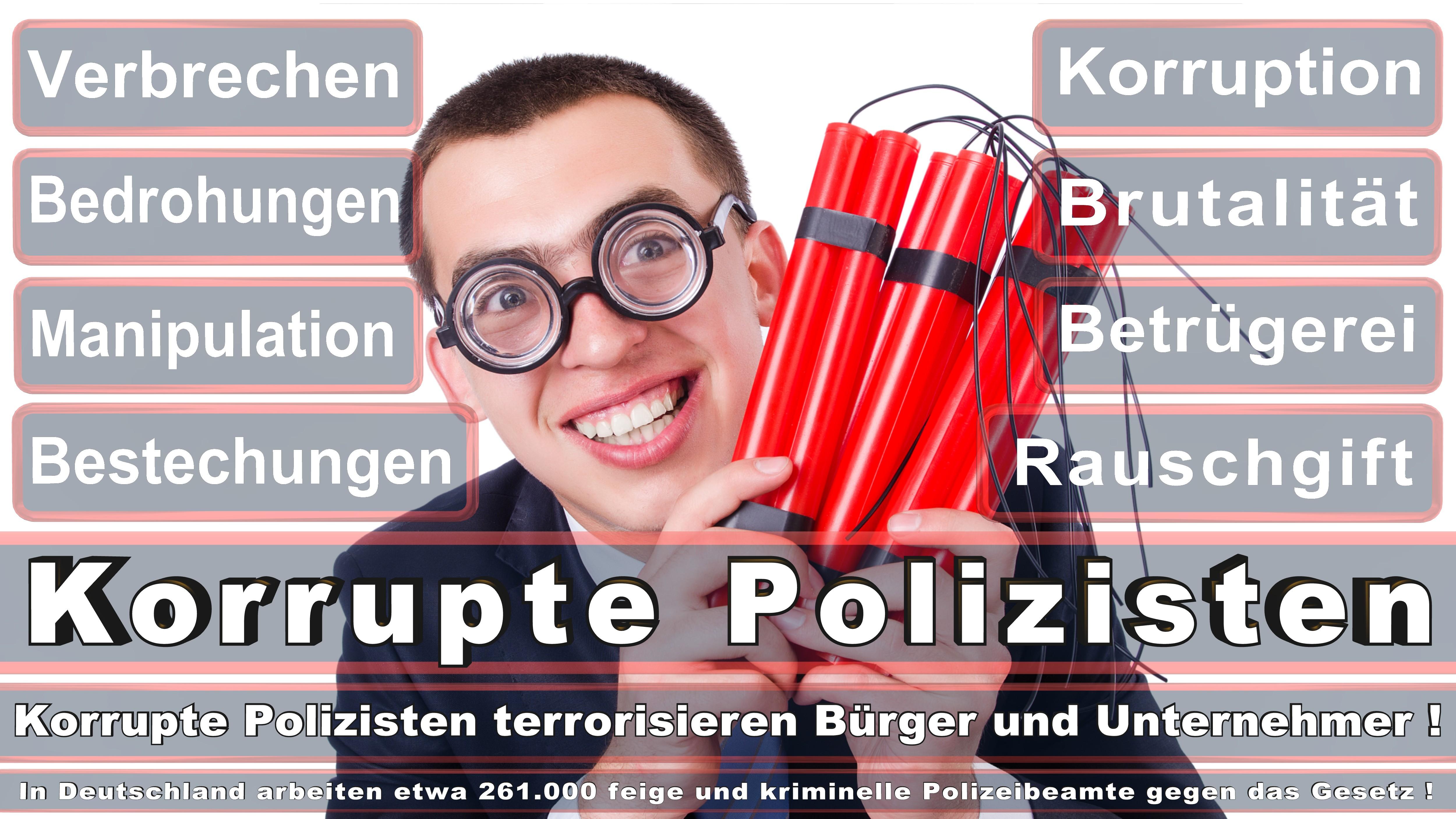Polizei-Bielefeld (137)