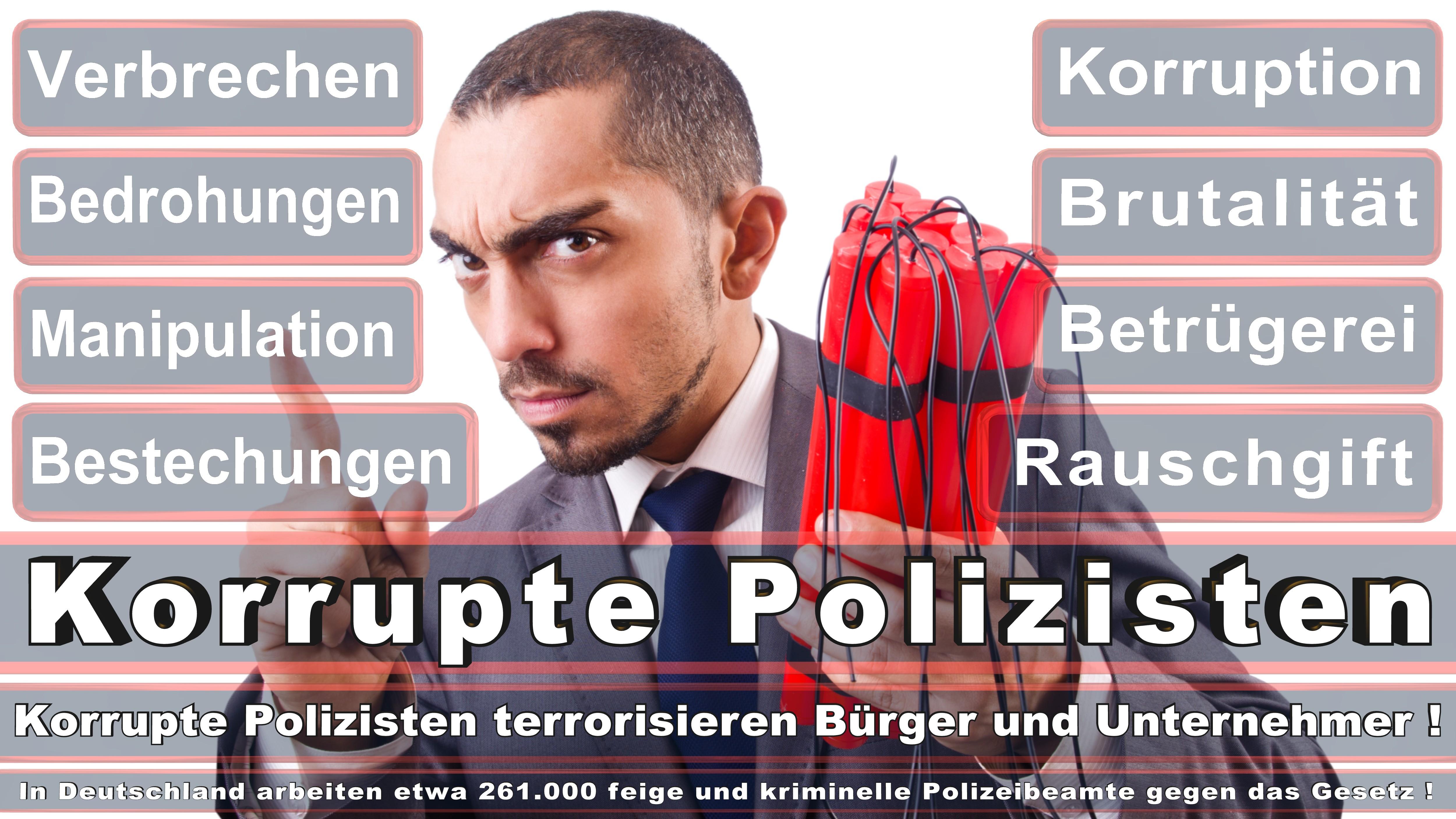 Polizei-Bielefeld (139)