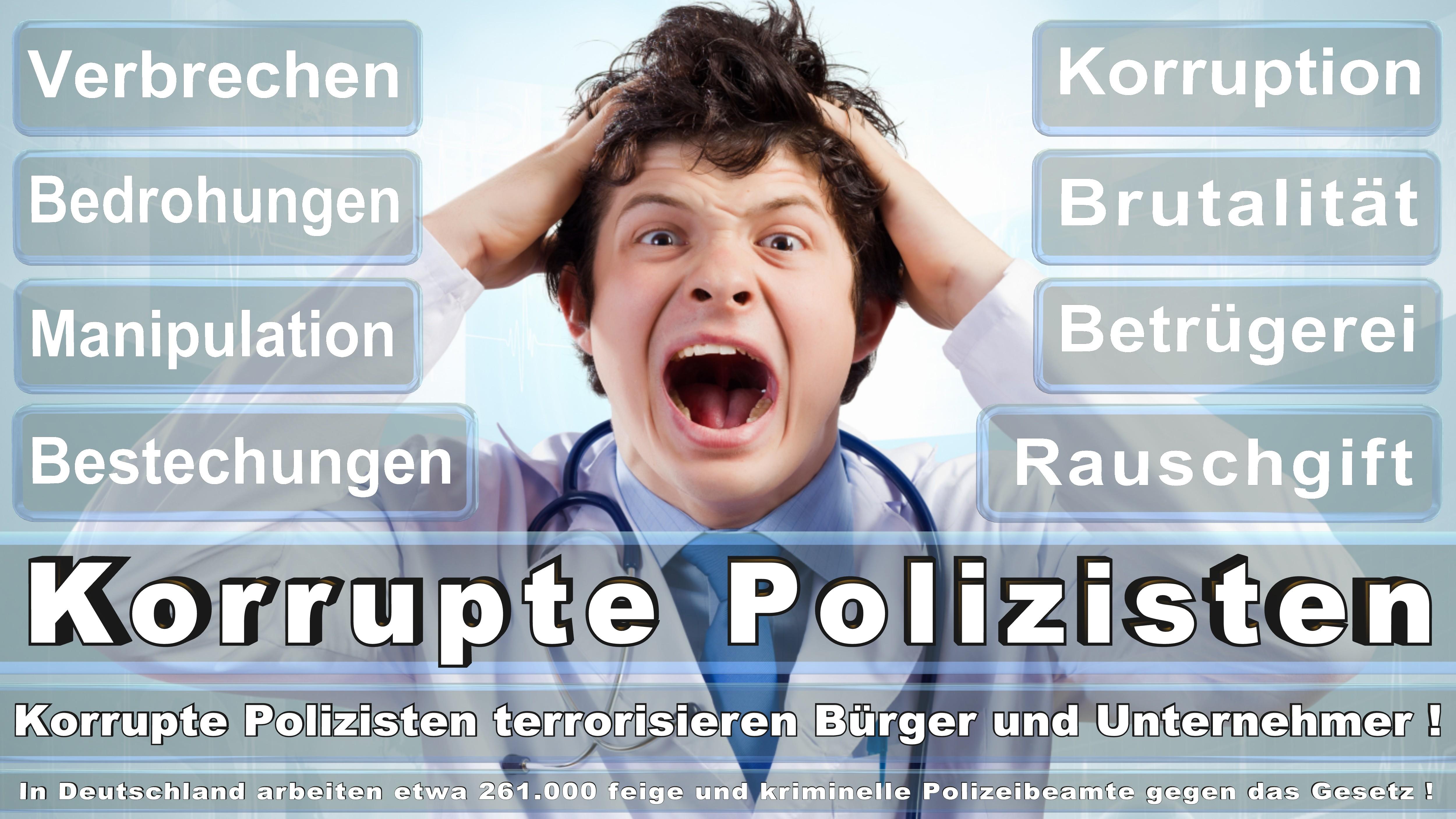 Polizei-Bielefeld (143)
