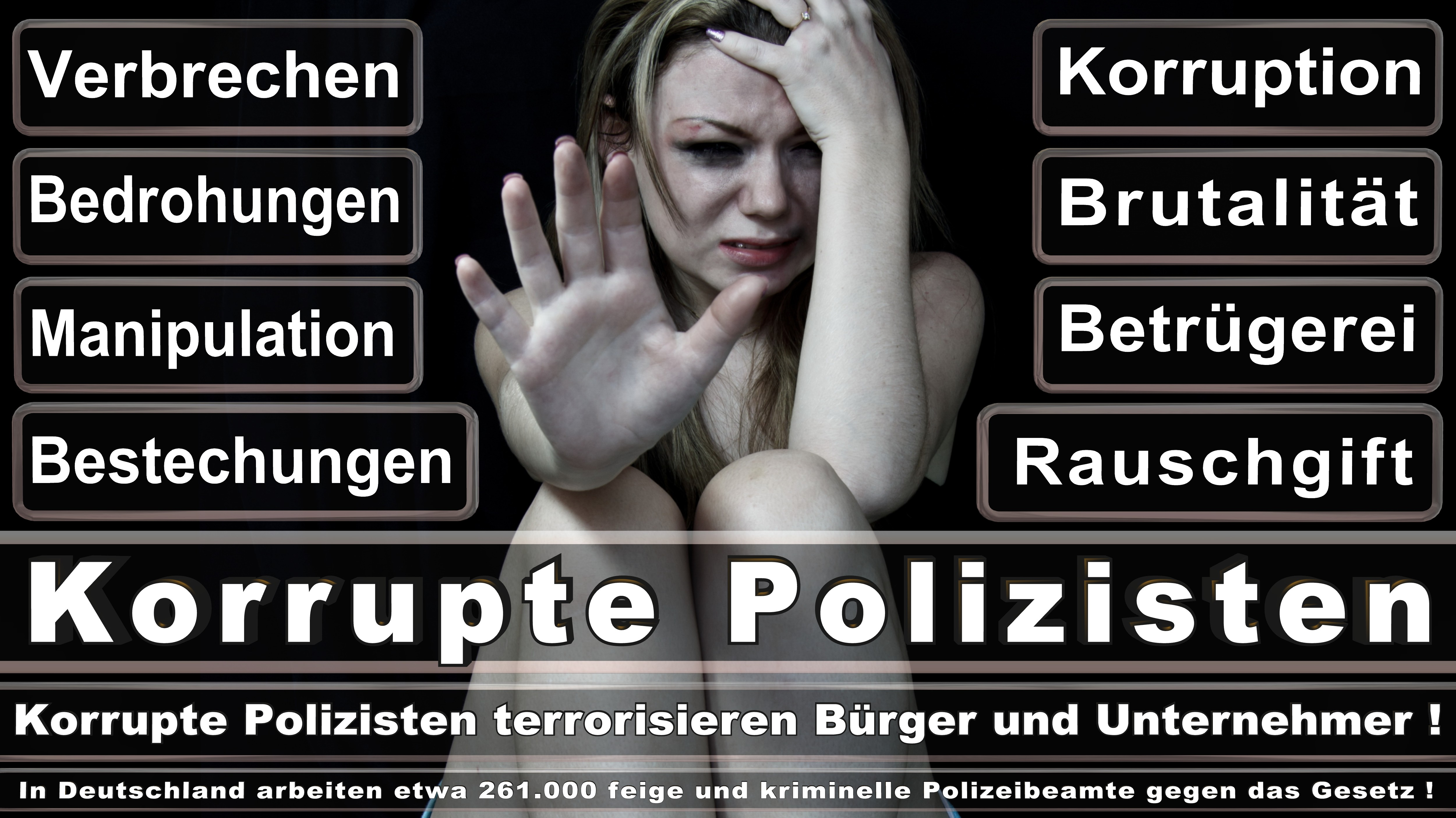Polizei-Bielefeld (146)