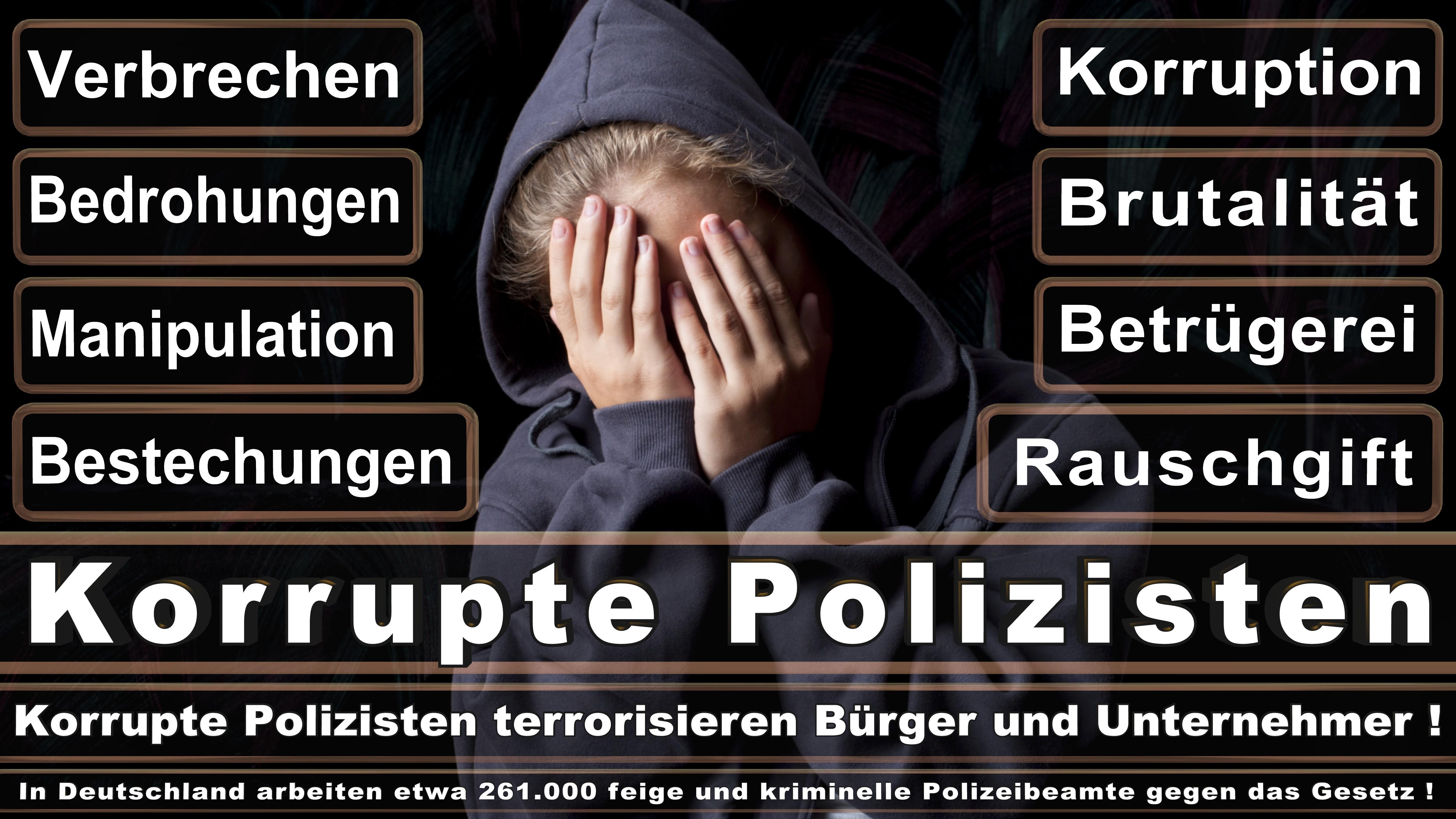 Polizei-Bielefeld (149)