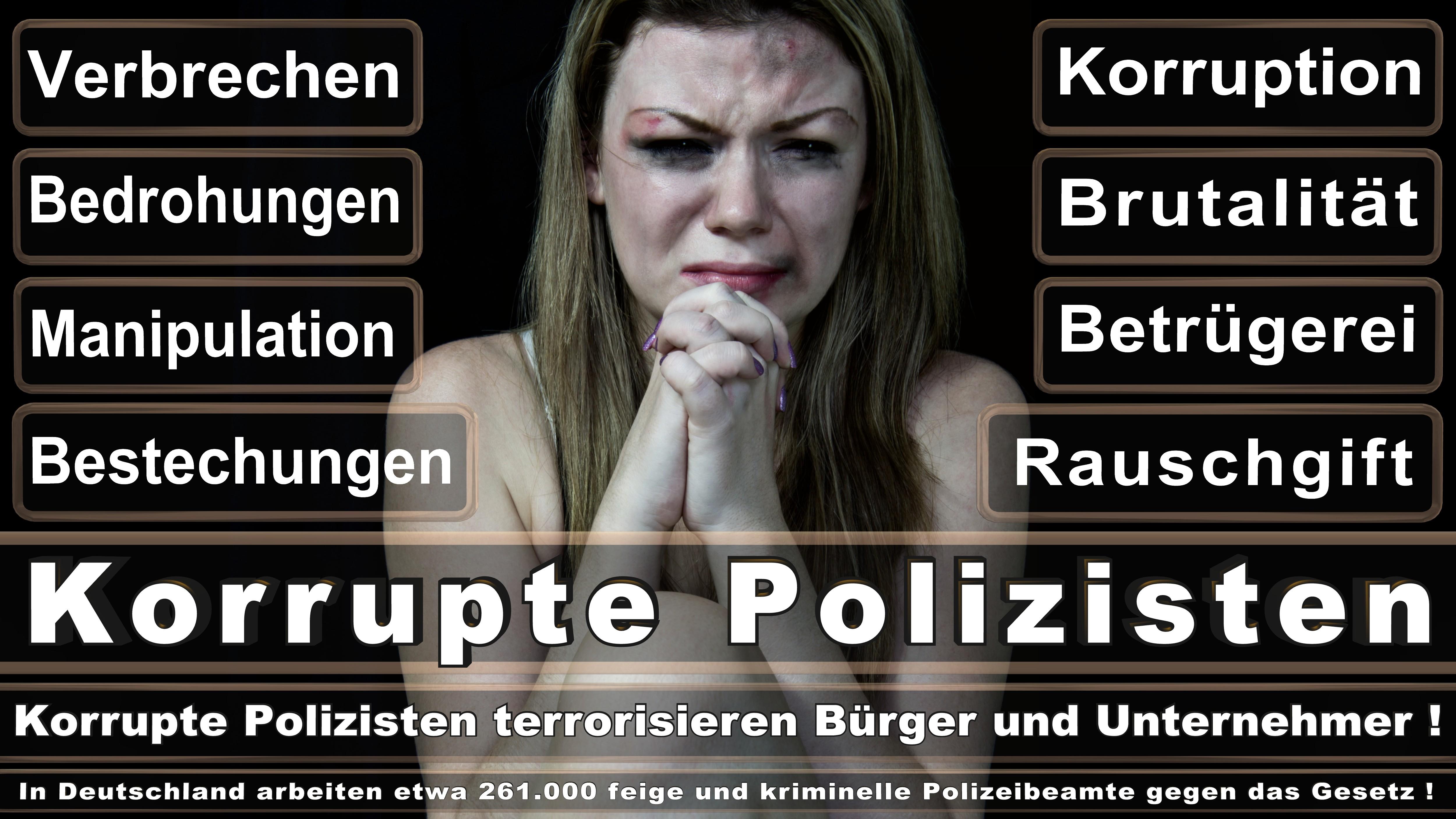 Polizei-Bielefeld (153)