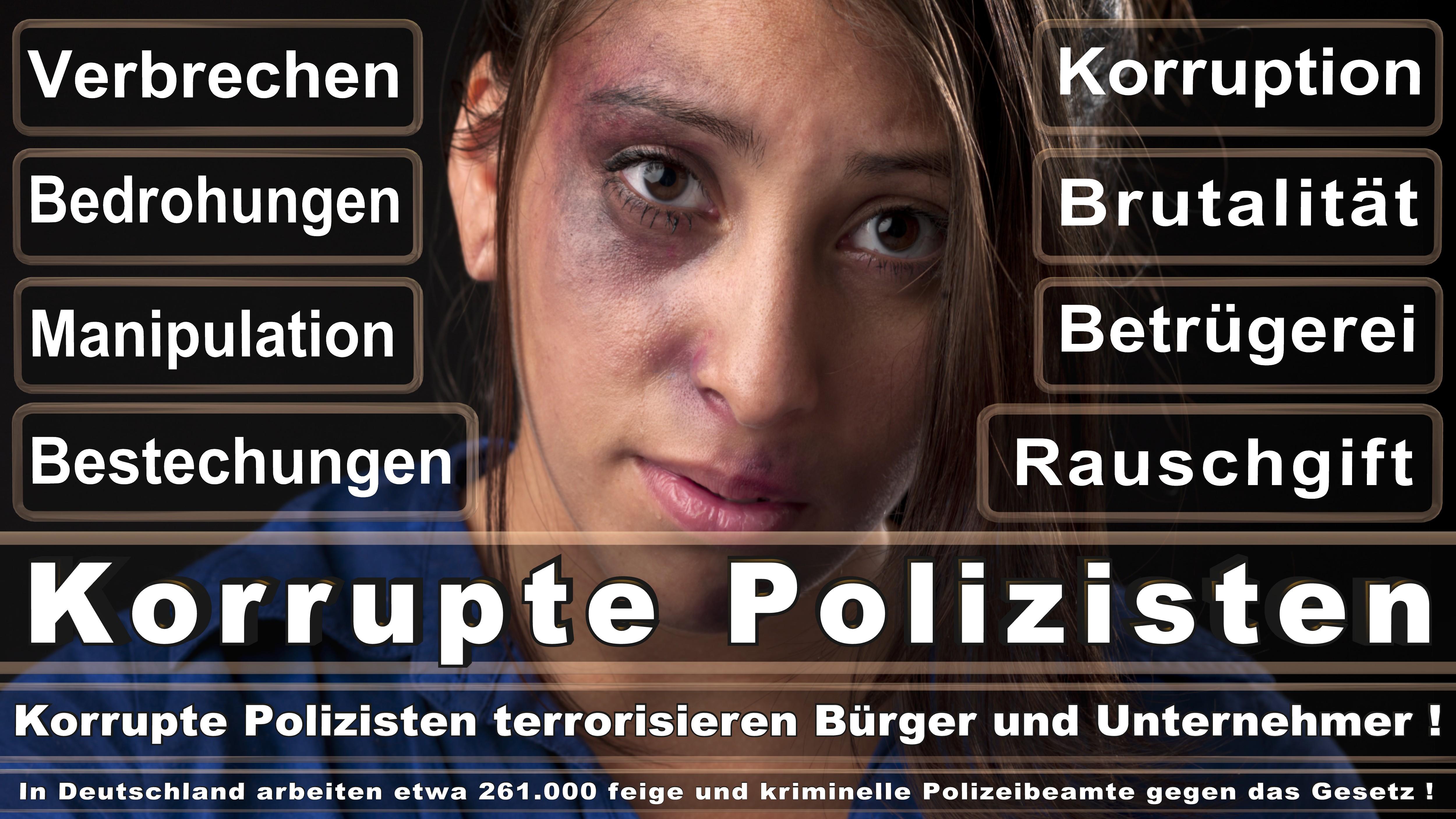 Polizei-Bielefeld (156) Oberleutnant Oberleutnant, Hauptmann Hauptmann, Major, Oberstleutnant, Oberst, Generalmajor, Generalleutnant, General,