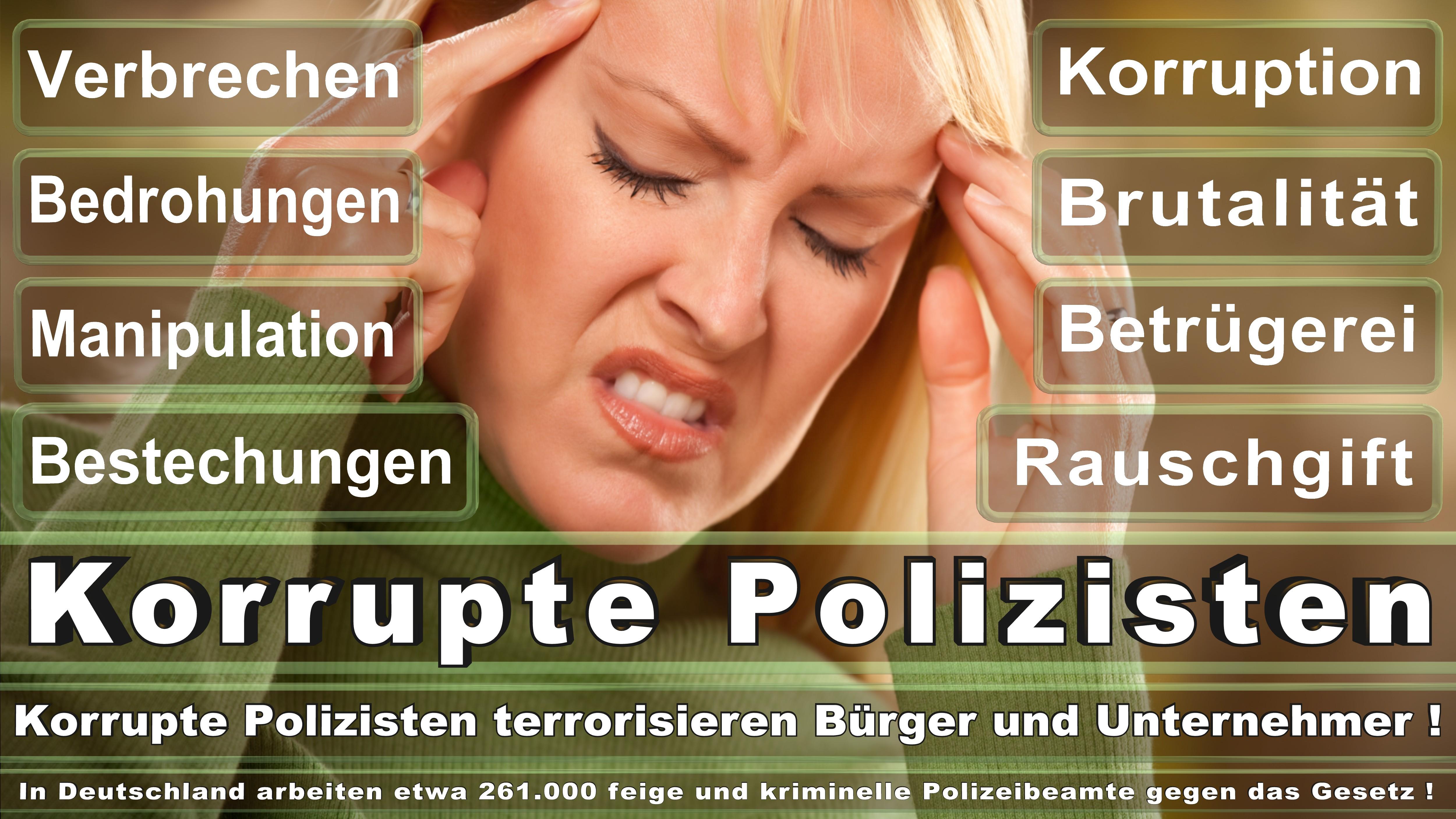 Polizei-Bielefeld (158) Kriminaloberassistentin zur Anwärter, Unterwachtmeister, Rottwachtmeister, Wachtmeister, Oberwachtmeister, Revier-Oberwachtmeister,
