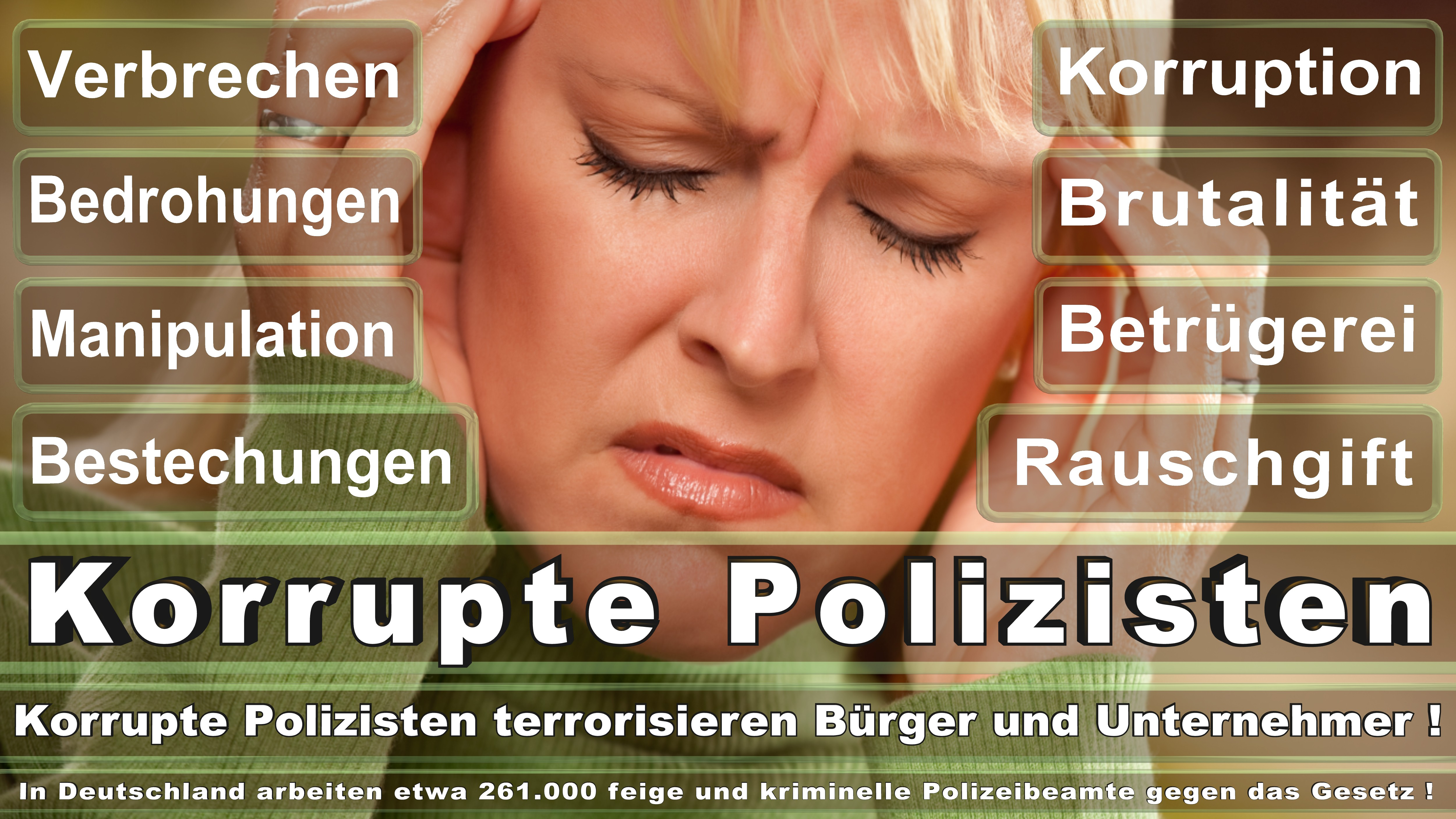 Polizei-Bielefeld (159) Kriminalrat, Kriminaldirektor, Regierungs- und Oberregierungs- Reichskriminaldirektor, Regierungsoberamtsrat,
