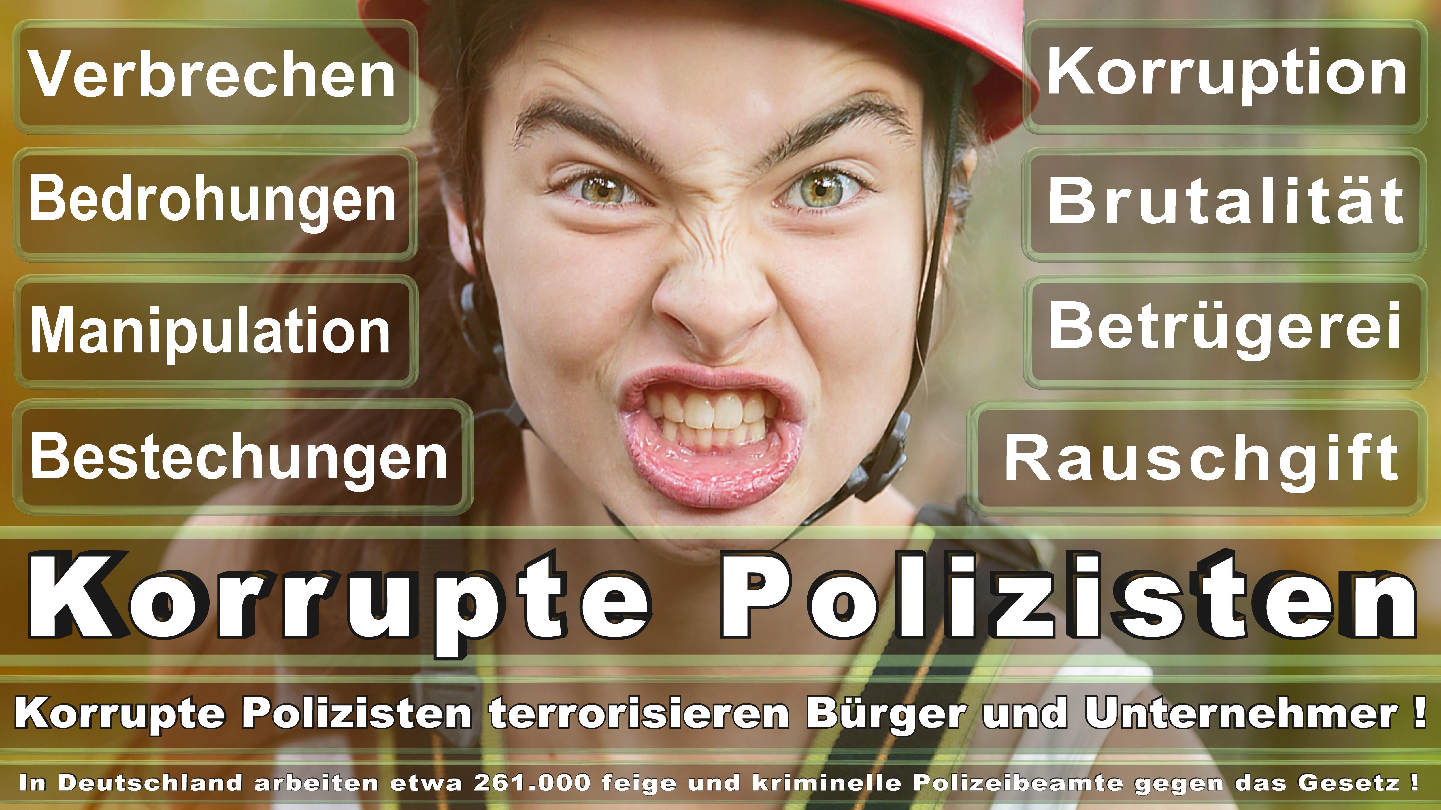 Polizei-Bielefeld (160) Kriminalassistent, Kriminaloberassistent, Kriminalsekretär, Kriminalbezirkssekretär, Kriminalinspektor, Kriminalkommissar,