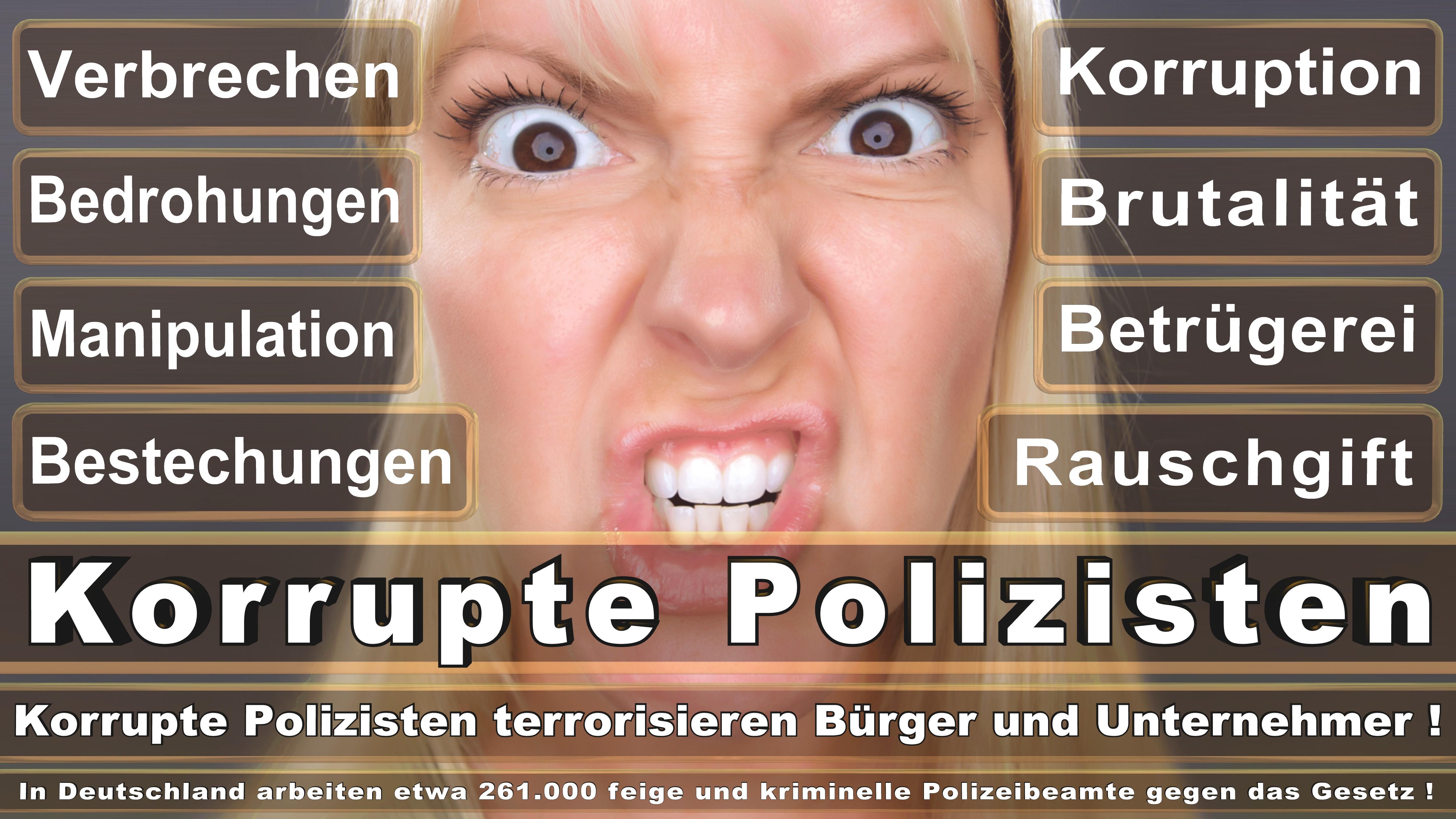 Polizei-Bielefeld (161) Polizeiuniform, Deutschland Amtsbezeichnungen, der, Kriminalassistentenanwärter im Vorbereitungsdienst Kriminalassistentenanwärter,