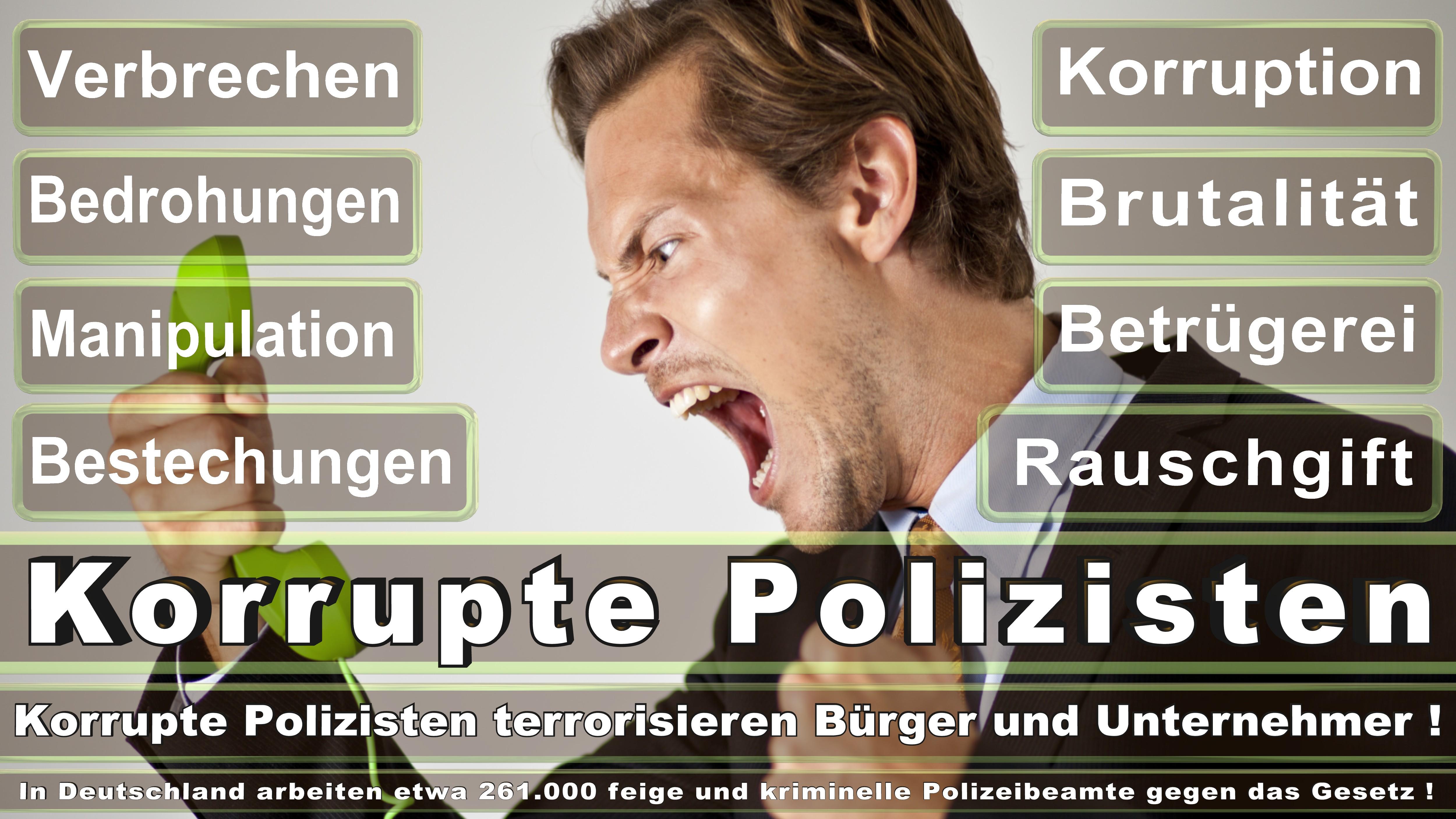Polizei-Bielefeld (162) Kriminalsekretärin, Kriminalobersekretärin, Kriminalkommissarin, Kriminalrätin, DDR, Hauptartikel, Deutsche, Volkspolizei,