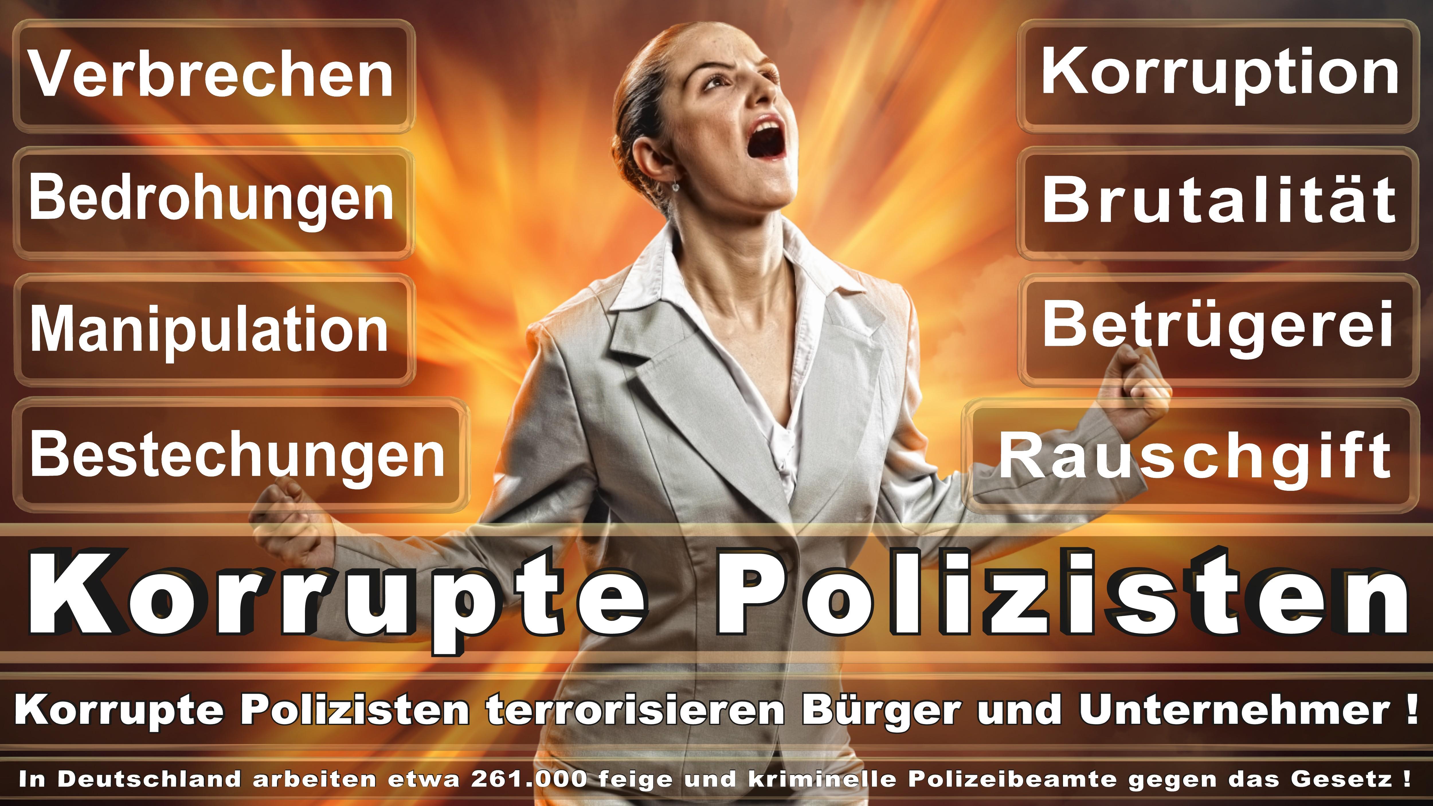 Polizei-Bielefeld (163) Polizeipräsidium Kurt-Schumacher-Straße 46 Bezirksdienst Senne Stieghorst, Kriminaloberassistentin, zur, Prüfung,
