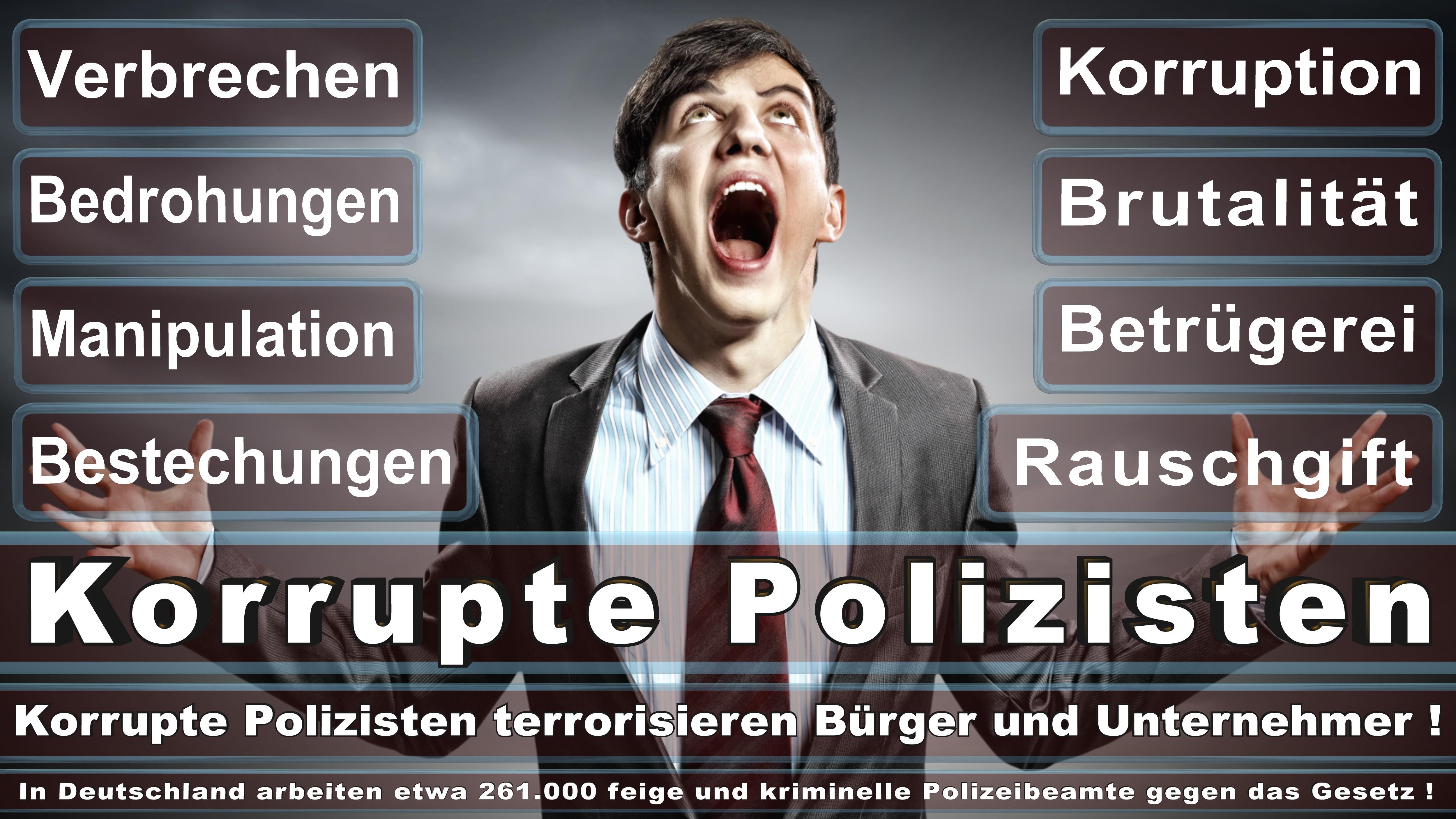 Polizei-Bielefeld (164) Schutzpolizei, Verkehrspolizei, Polizeiverwaltungsamt, Bereitschaftspolizei, Polizeibeamte, Polizeibeamter,