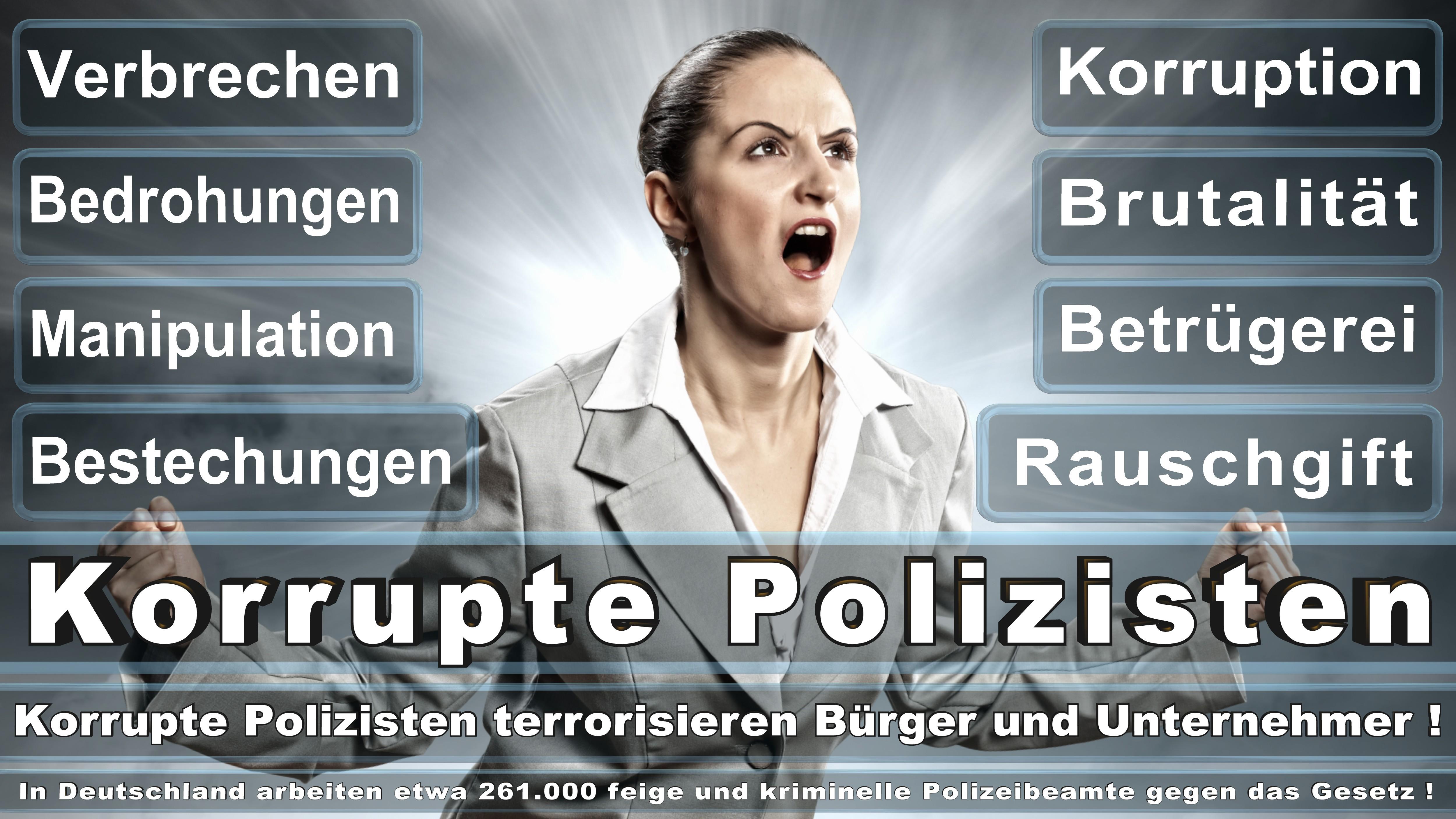 Polizei-Bielefeld (165) Korruption, Verbrechen, Polizeigewalt, Bewerbung, Uniform, Bundespolizei, Sucht, Wasserschutzpolizei, Karriere, Landespolizei,