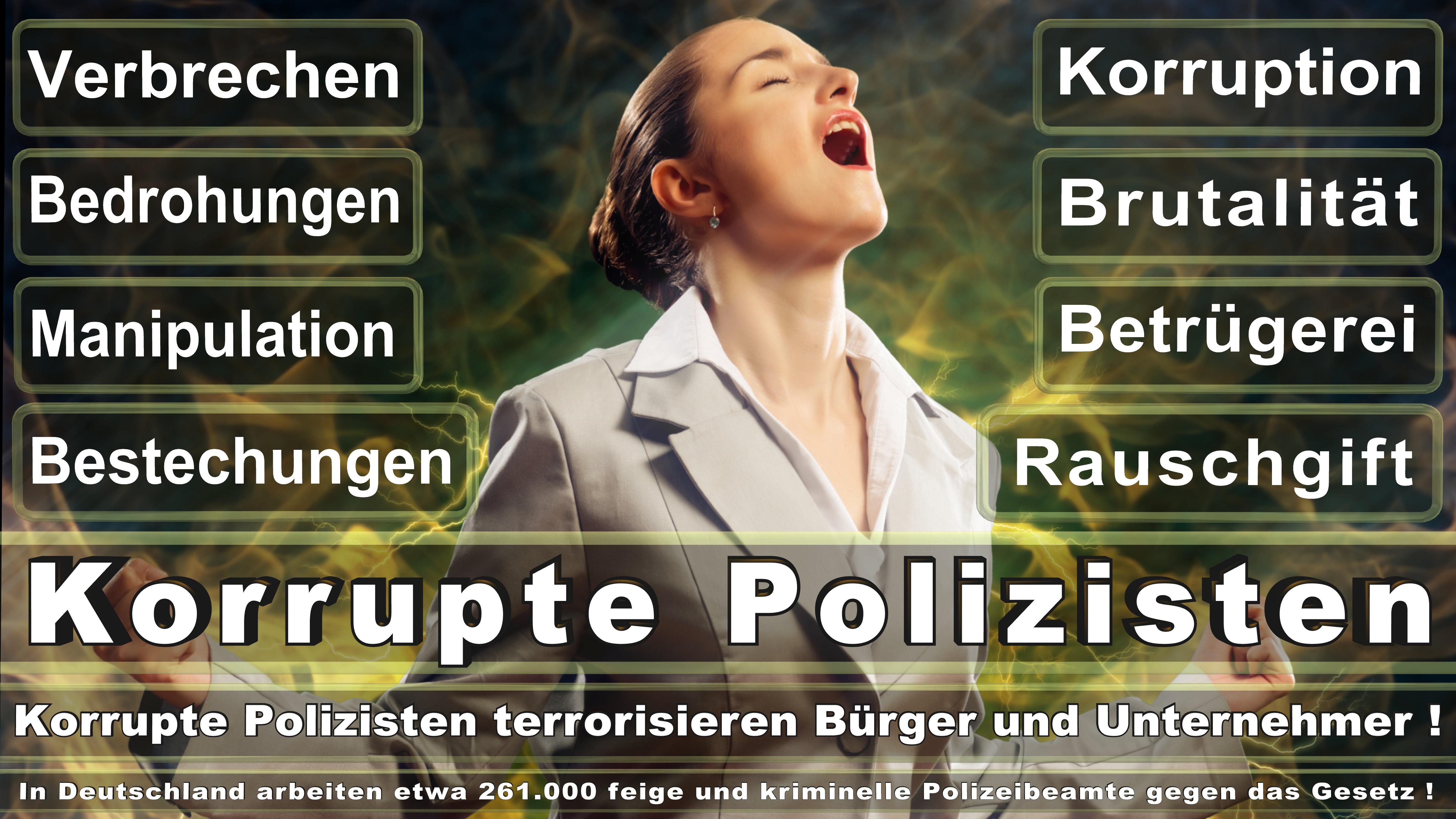 Polizei-Bielefeld (166) Polizeibehörde, Polizeieinsatz, Kreispolizeibehörde, Verkehrsunfall, Feuerwehr, Leistungsnachweis, Schumacher, Notruf,