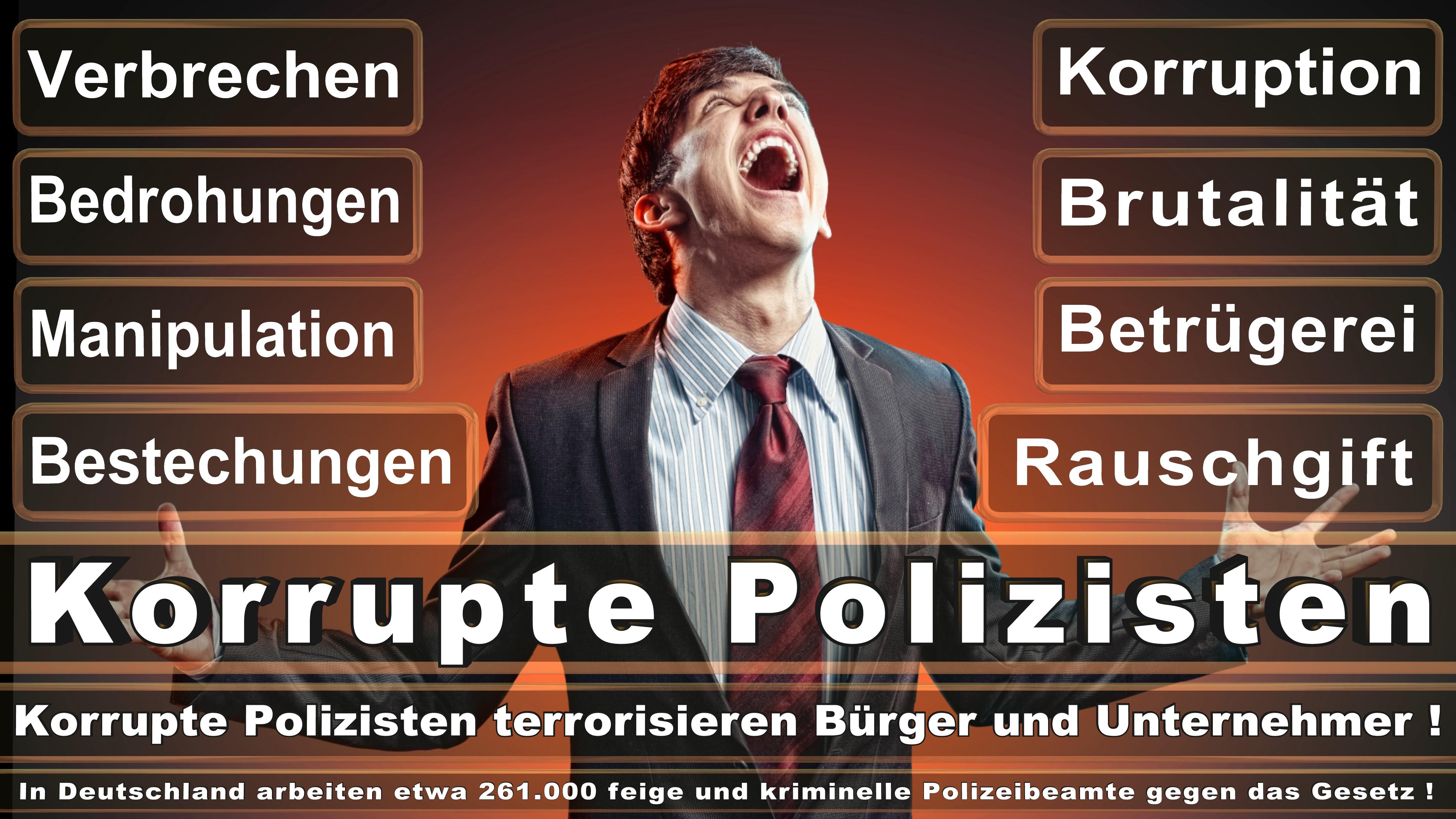 Polizei-Bielefeld (167) Ausbildung, Praktikum, Stellenangebote, Aktuelle, Gütersloh, Polizeinachrichten, Arminia, Unfall, A2, Polizeirevier,