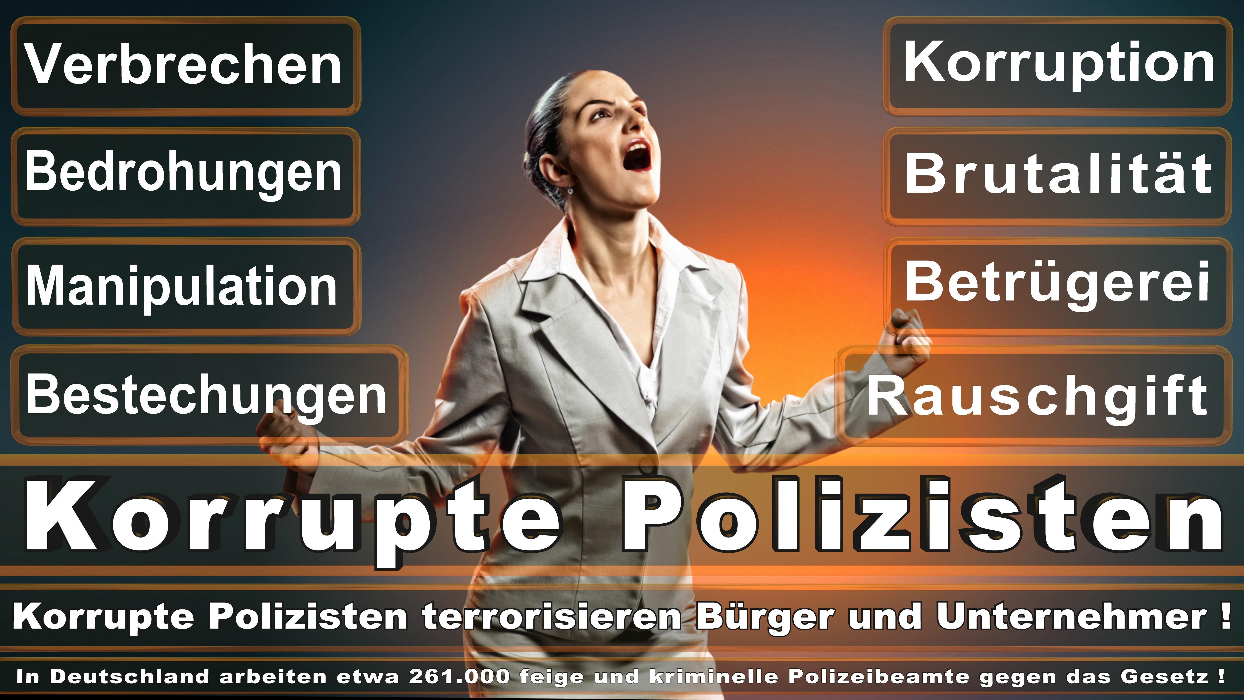 Polizei-Bielefeld (168) Pressemeldungen, Kriminalpolizei, Telefon, Jugendgästehaus, Pressestelle, Kesselbrink, Brackwede, Kurt, Schumacher Str,