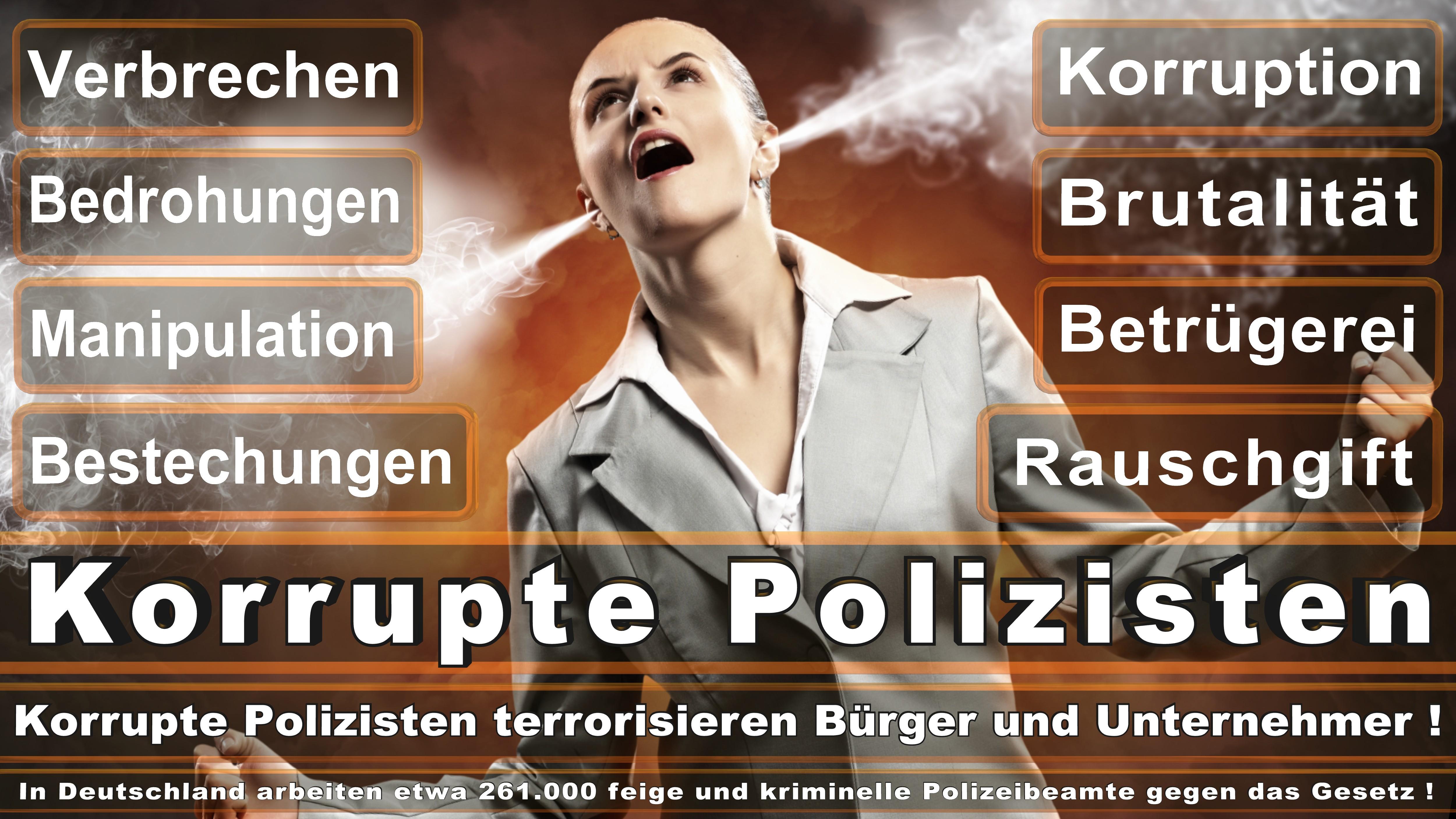 Polizei-Bielefeld (169) Verkehrsunfall Feuerwehr Einsätze, Presse, Fahrzeuge, Leistungsnachweis Tag der offenen Tür, 2015, Brake, Bielefeld