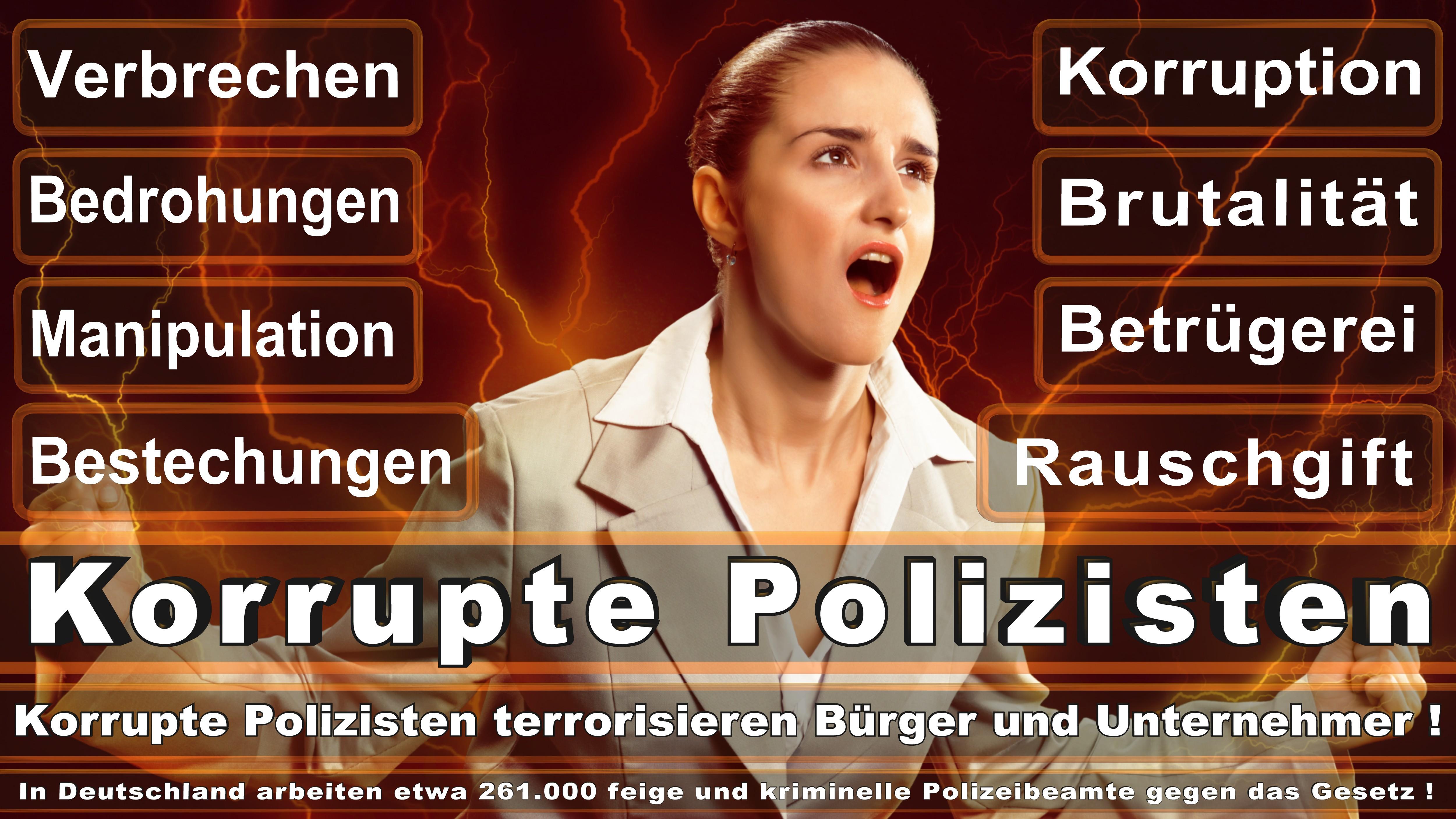 Polizei-Bielefeld (170) Polizeidienststelle, Polizeistation, Polizeipräsidium, Polizeiwache, Autobahnpolizei, Aktuell, Polizeiticker, Kreispolizeibehörde,