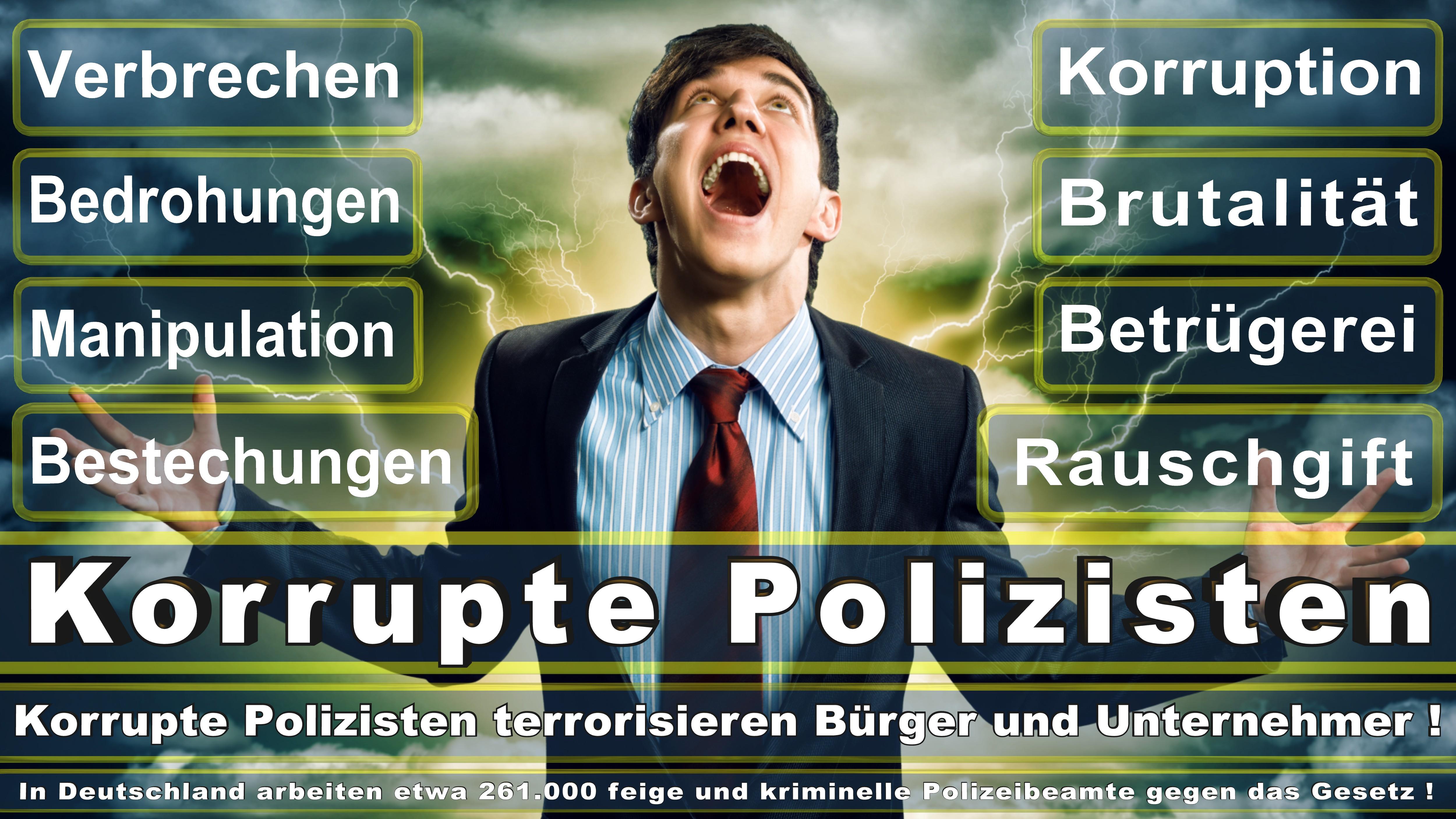 Polizei-Bielefeld (171) Polizei, News, Nachrichten, Polizeibericht, Nw, Polizeireport, Polizeifunk, Radio, De, Polizeichor, Polizeipresse,