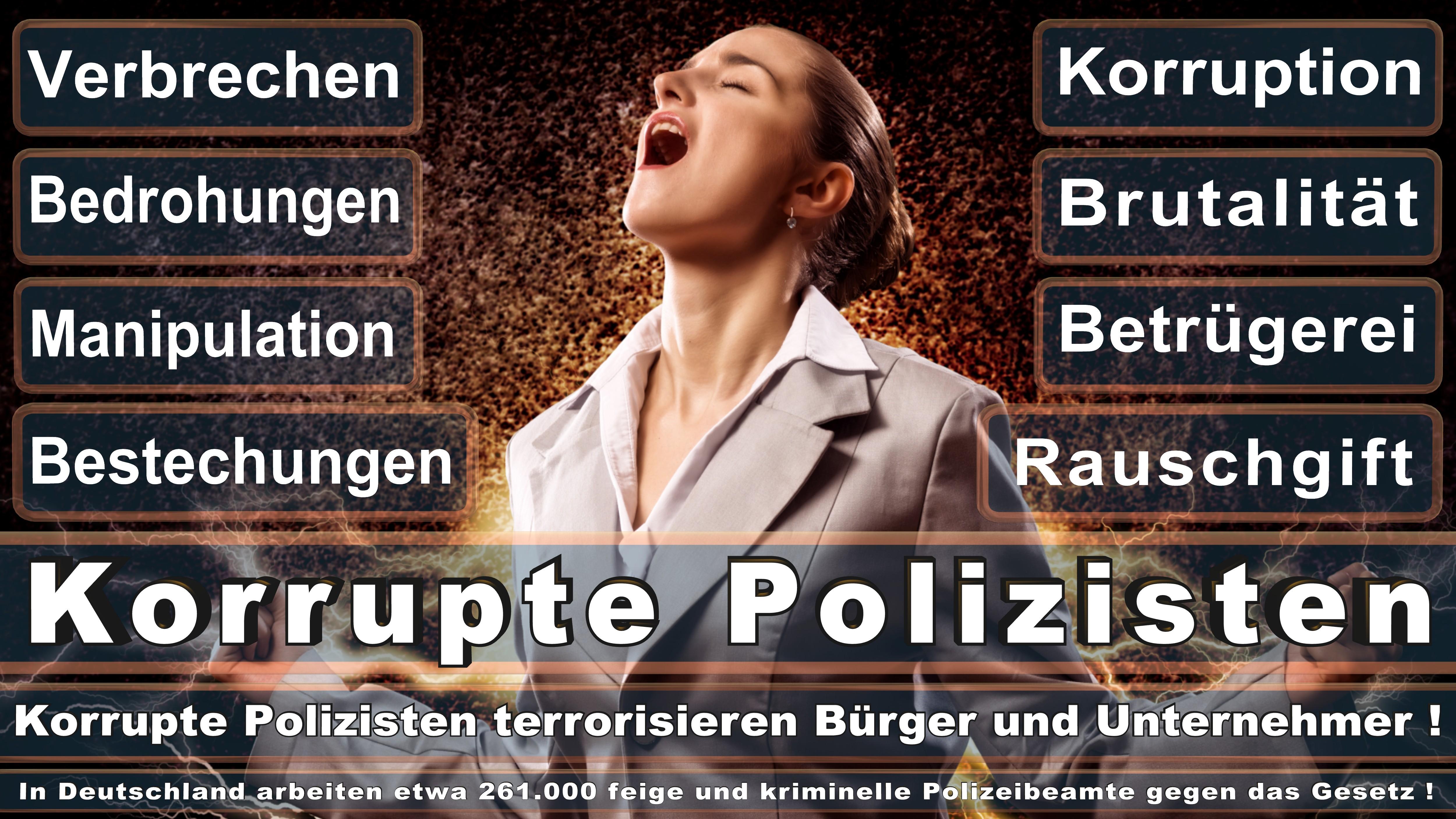Polizei-Bielefeld (173) Bewerbung, Uniform, Bundespolizei, sucht, Wasserschutzpolizei, Karriere, Landespolizei, Schutzpolizei, Kriminalpolizei,