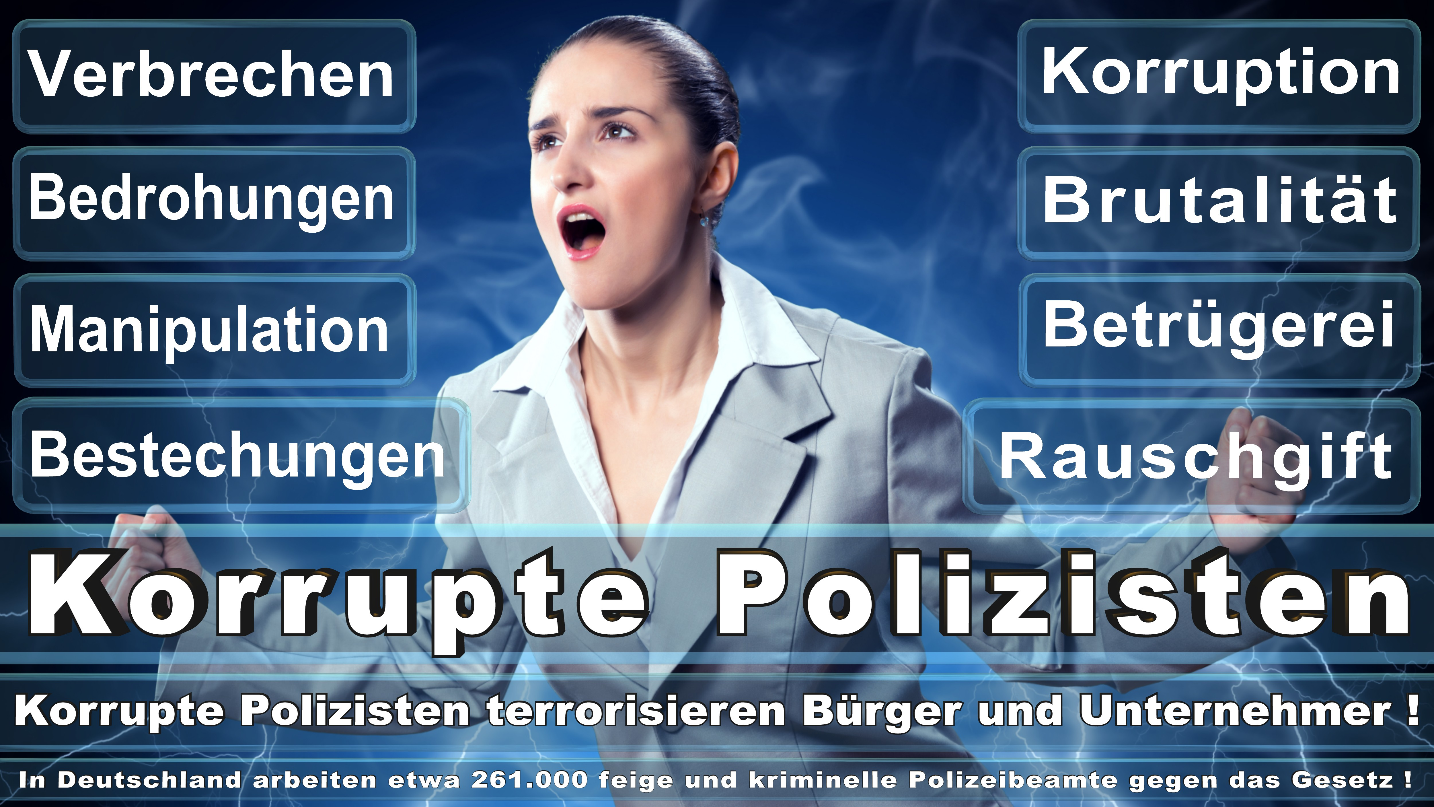 Polizei-Bielefeld (174) Stellenangebote, aktuelle, Gütersloh, polizeinachrichten, Arminia, Unfall, A2, Notruf, Korruption, Verbrechen, Polizeigewalt,