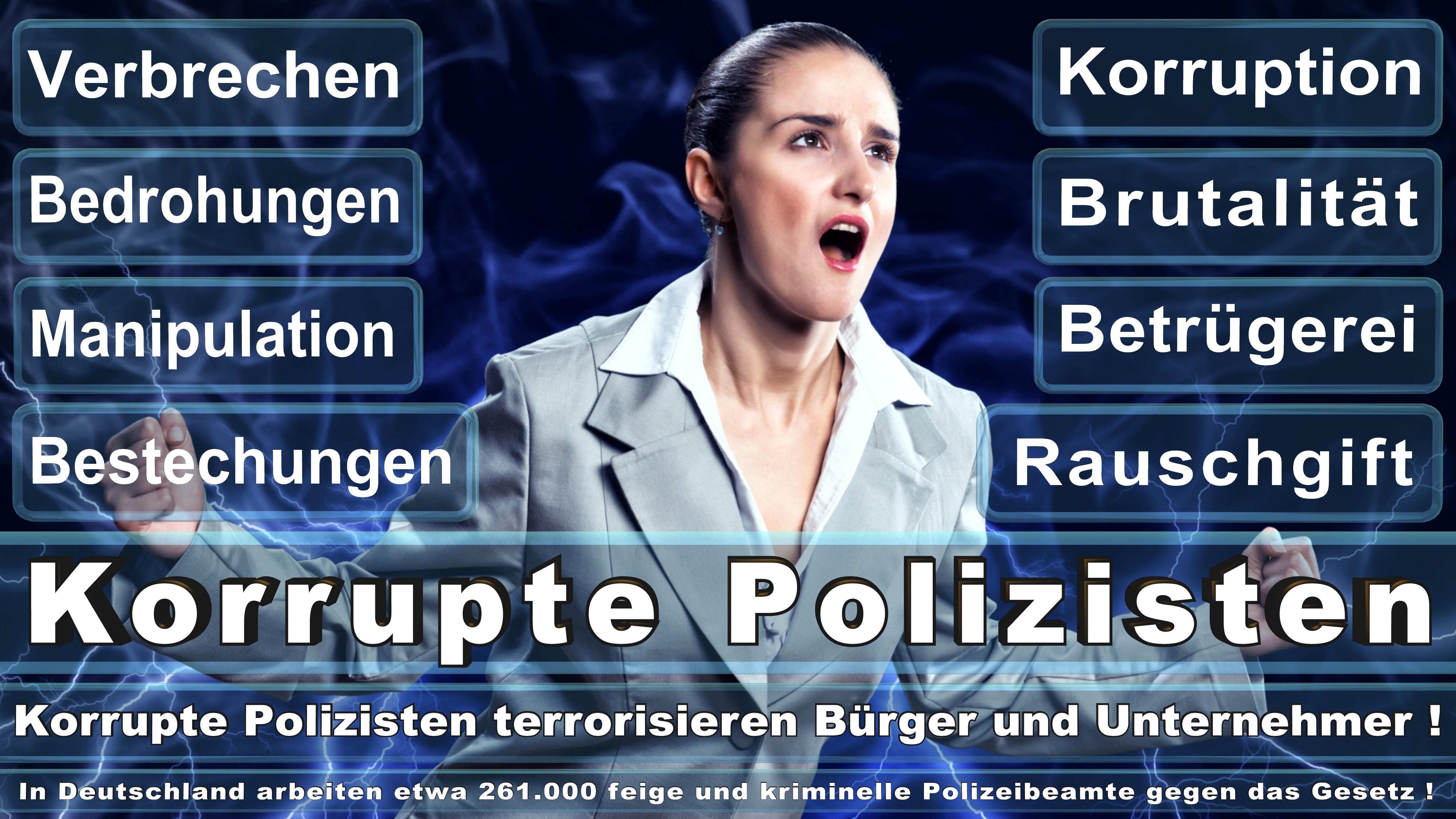 Polizei-Bielefeld (175) Telefon, Autobahnpolizei, Jugendgästehaus, Pressestelle, Kesselbrink, Brackwede, Kurt, Schumacher, Str, Ausbildung, Praktikum,