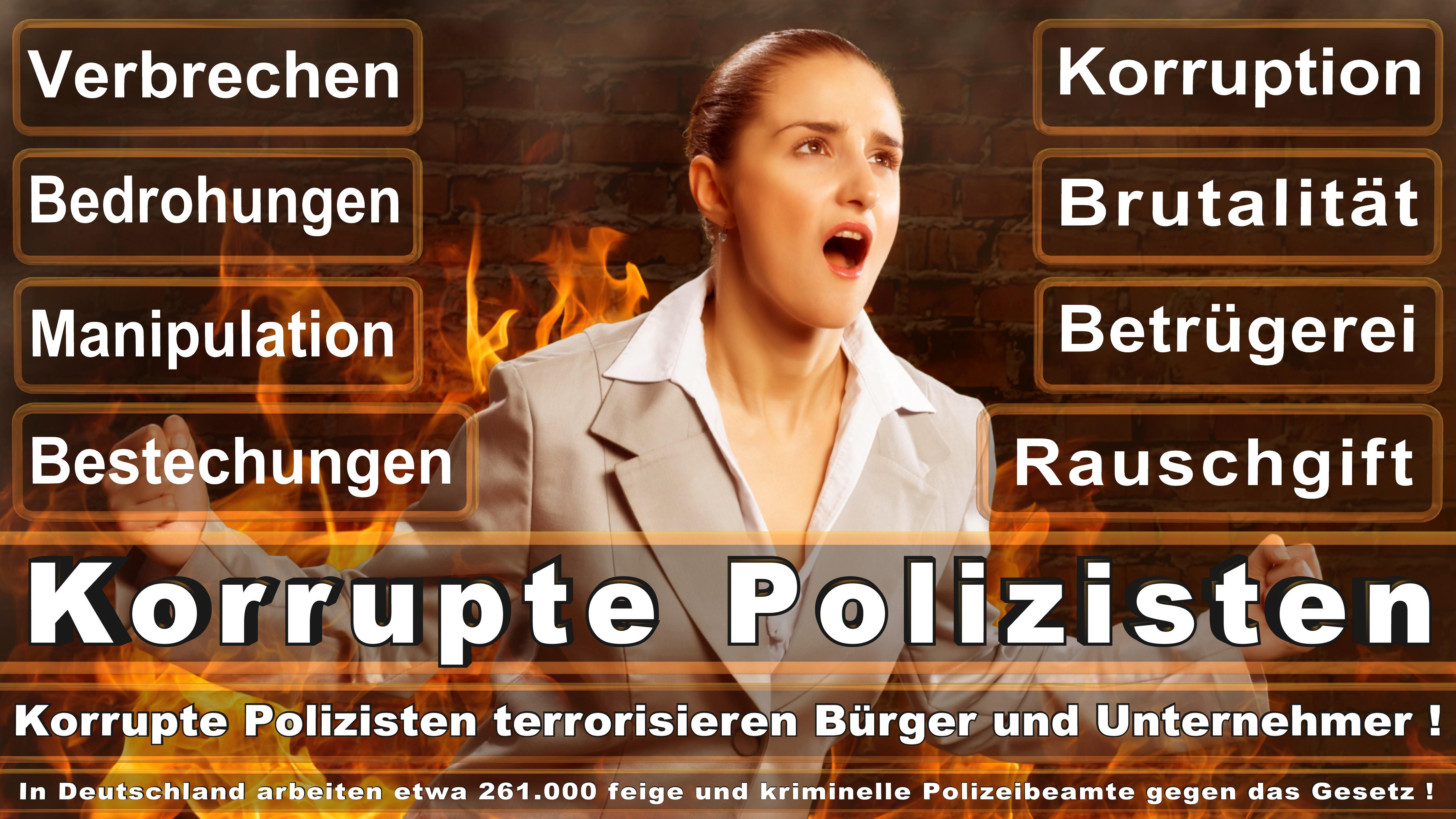 Polizei-Bielefeld (176) Einsätze, Presse, fahrzeuge, leistungsnachweis, tag, der, offenen, tür, 2015, brake, höfner, pressemeldungen, kriminalpolizei,