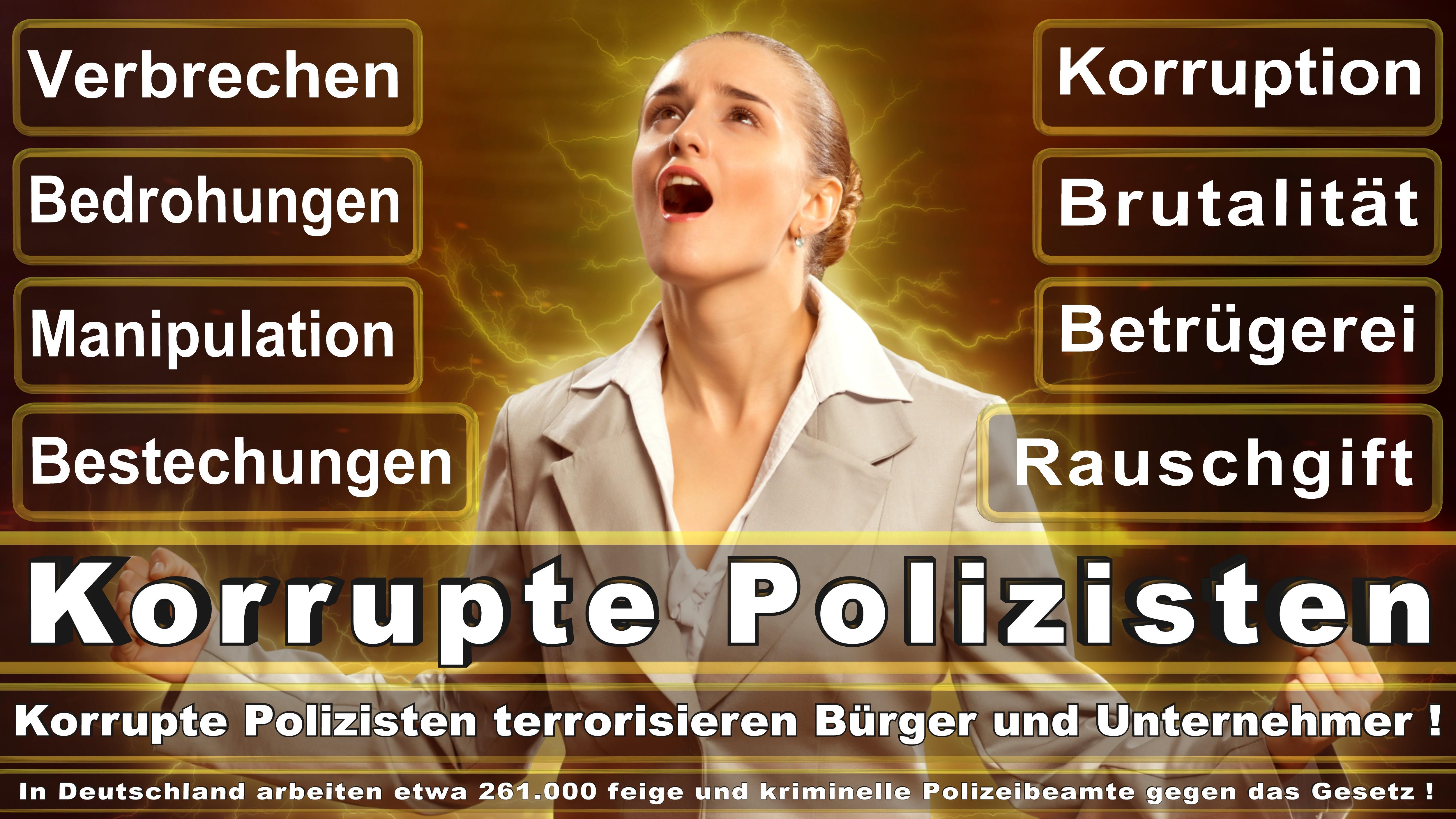 Polizei-Bielefeld (177) polizeipräsidium, polizeiwache, Autobahnpolizei, aktuell, polizeiticker, kreispolizeibehörde, verkehrsunfall, Feuerwehr,