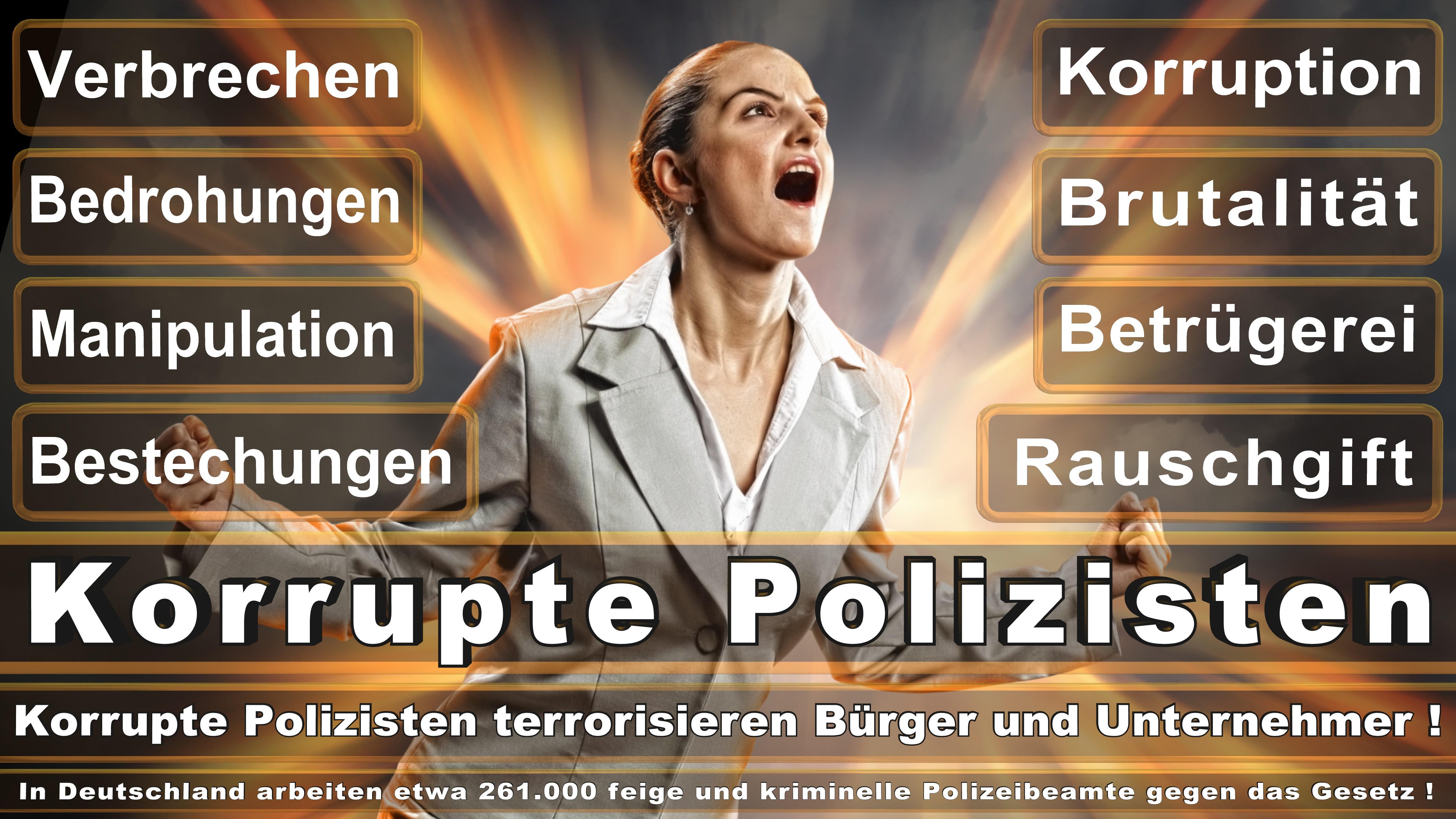 Polizei-Bielefeld (178)