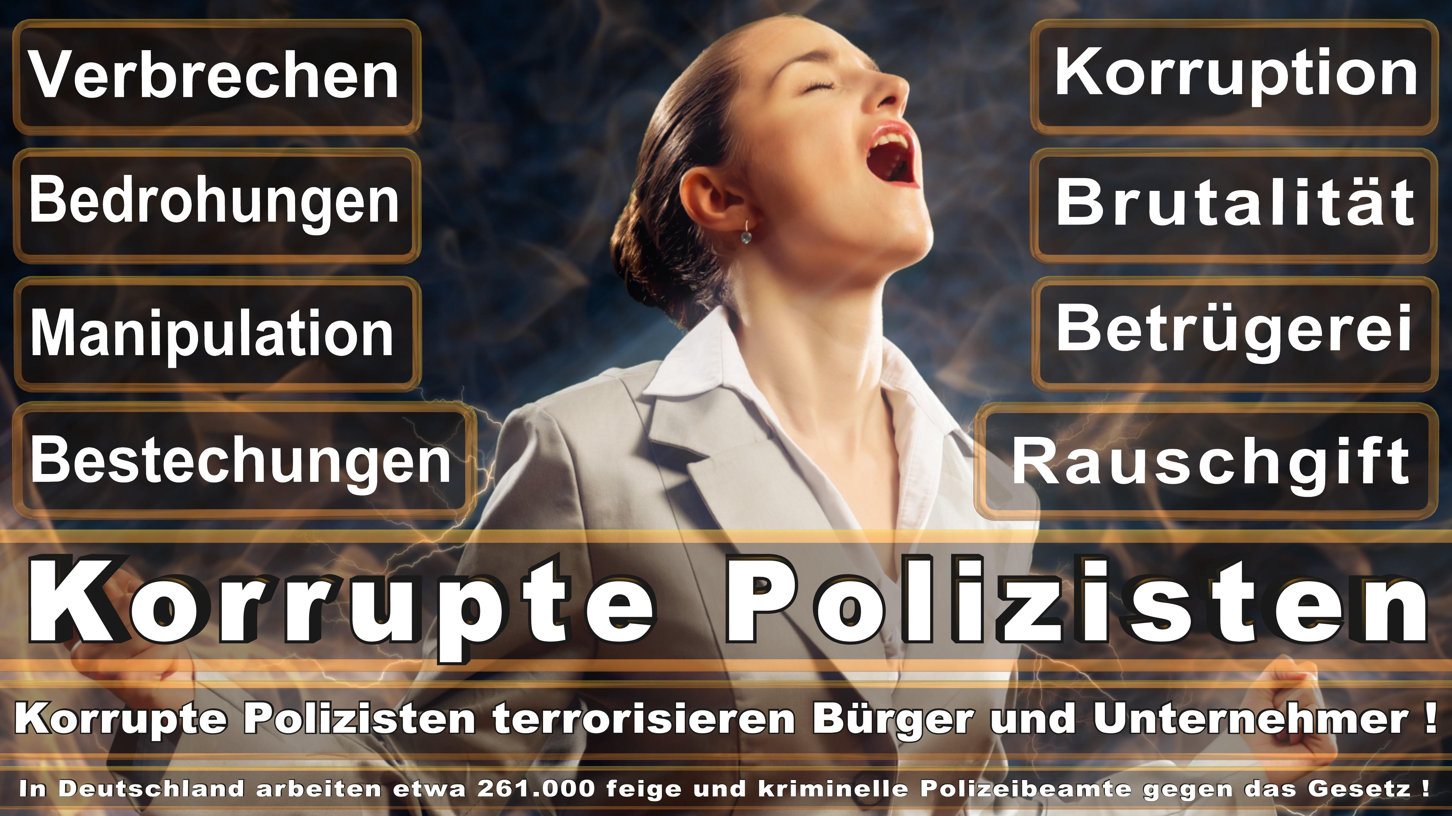 Polizei-Bielefeld (179) polizeibericht, nw, polizeireport, polizeifunk, radio, de, polizeichor, polizeipresse, polizeidienststelle, polizeistation,