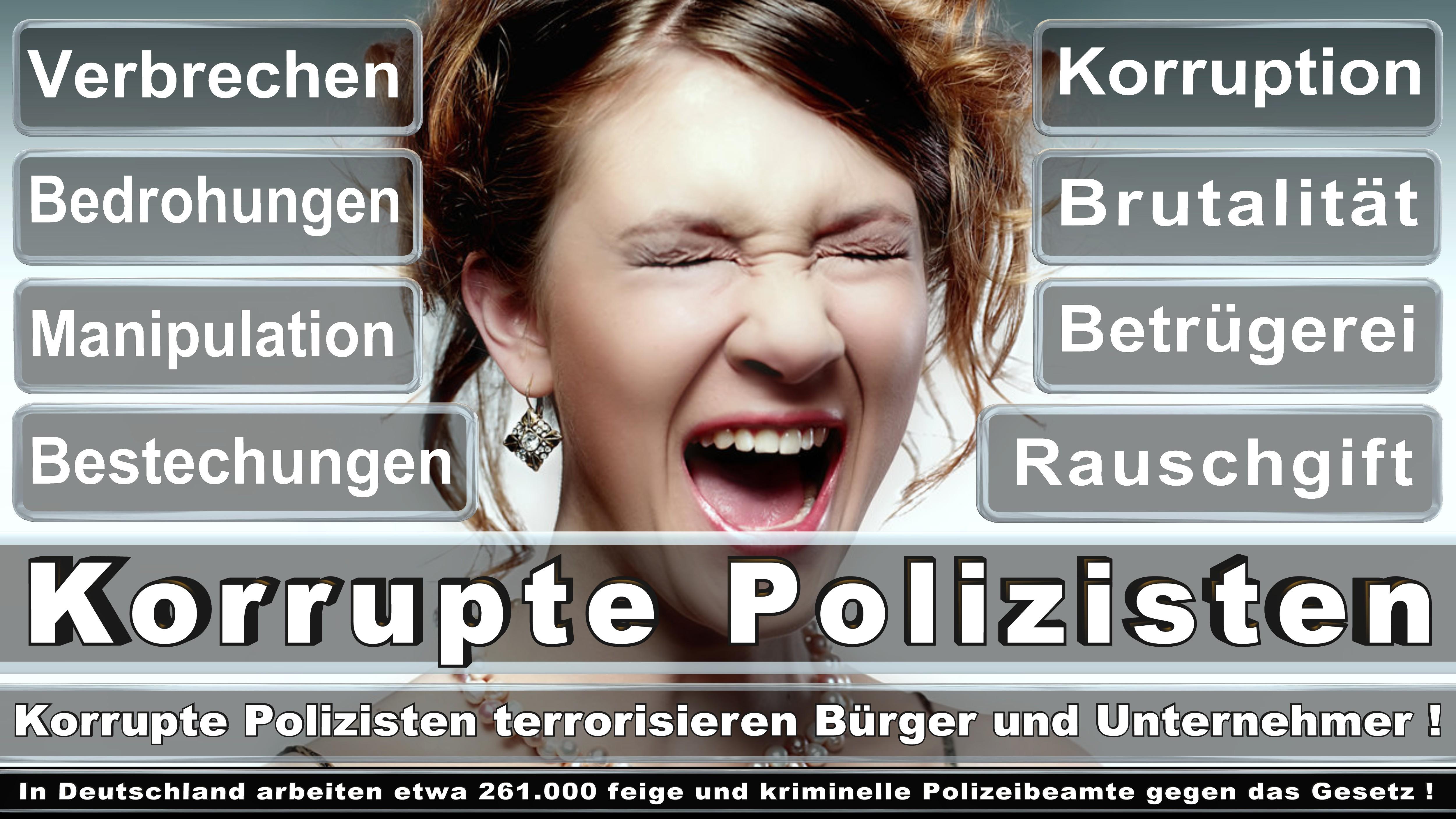 Polizei-Bielefeld (18)